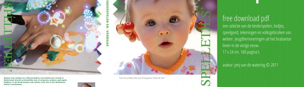 Hi-cover-kinderspelen-boek