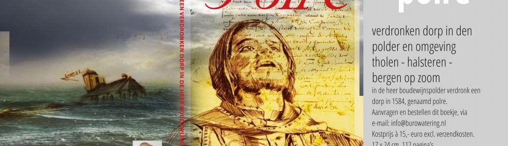 Hi-cover-polre-boek
