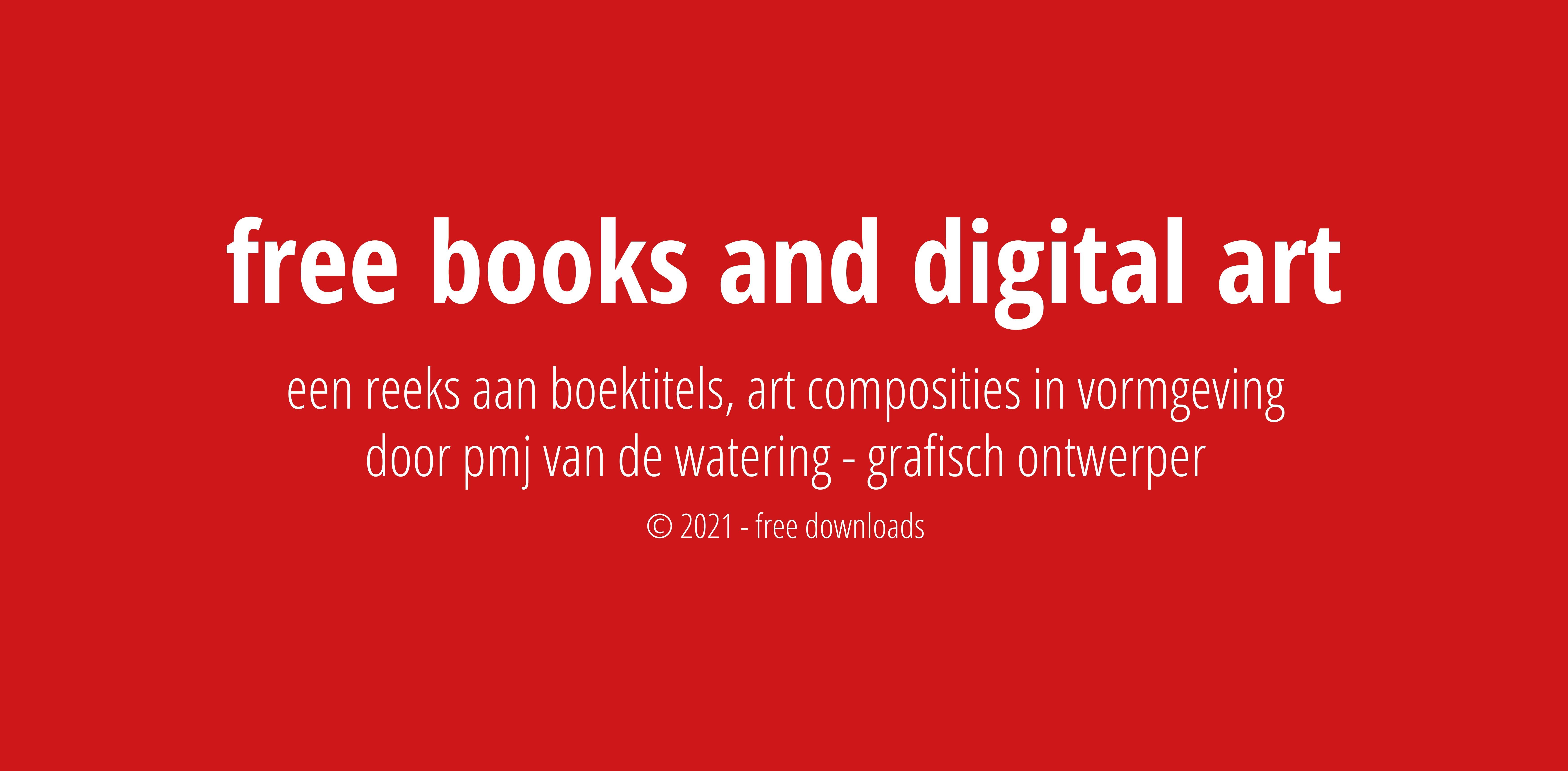 web-pag-free-books