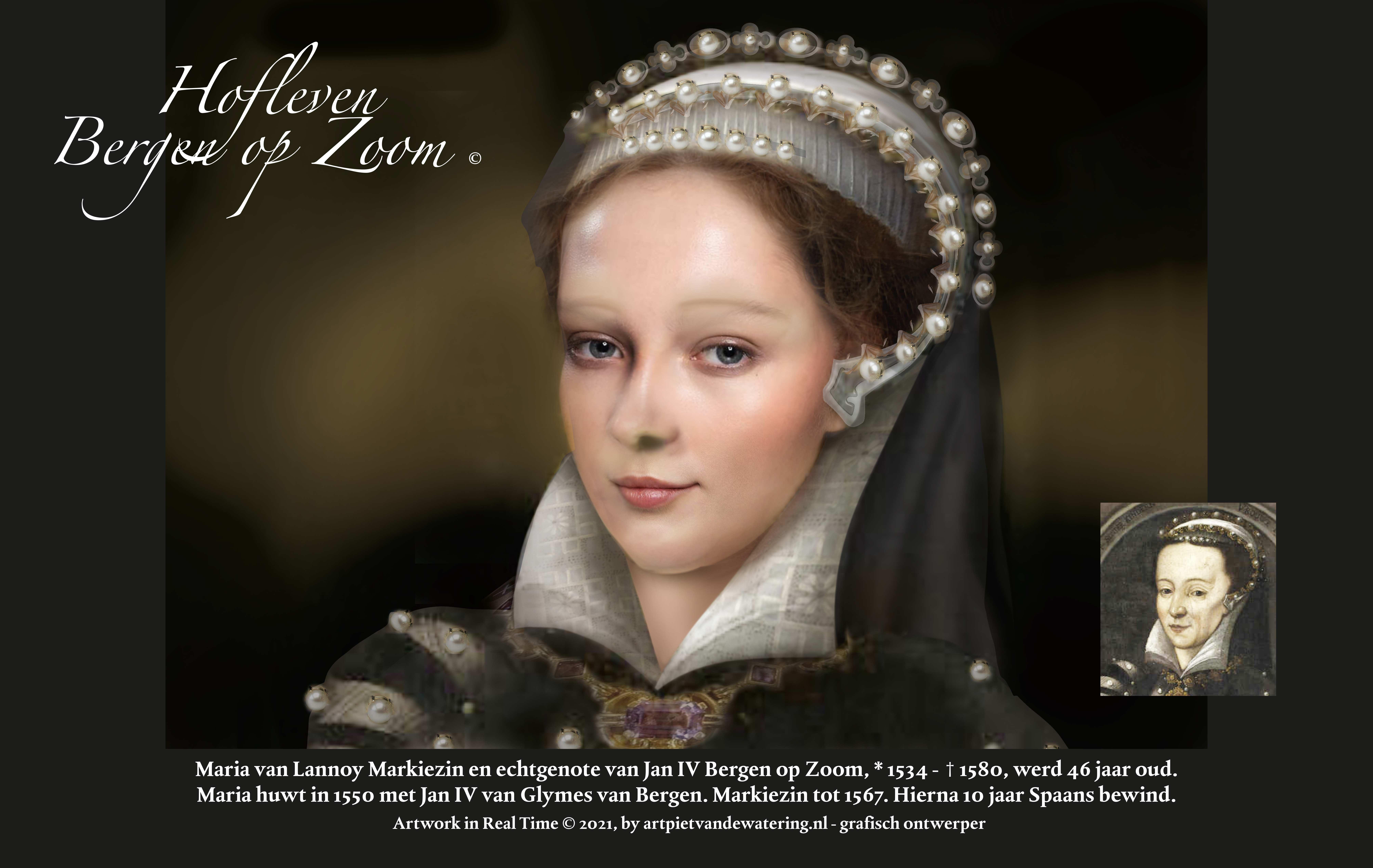 maria-van-Lannoy-5