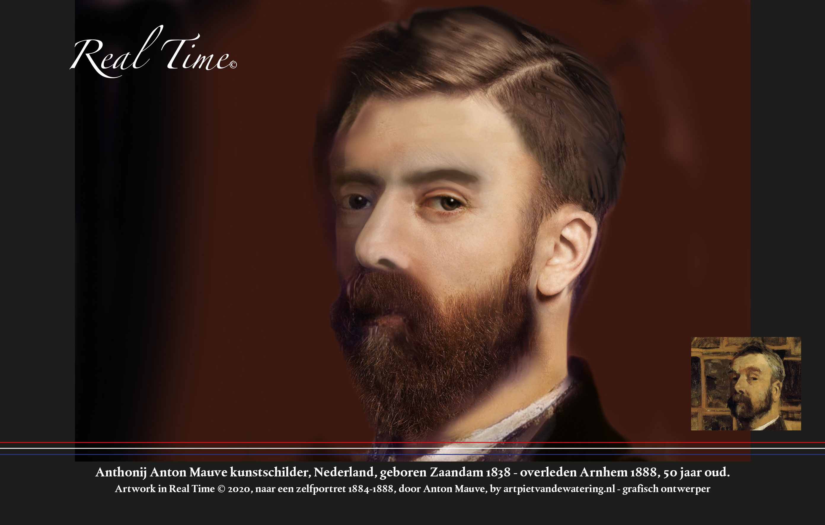 Anthonij-A-Mauve-1838-1888