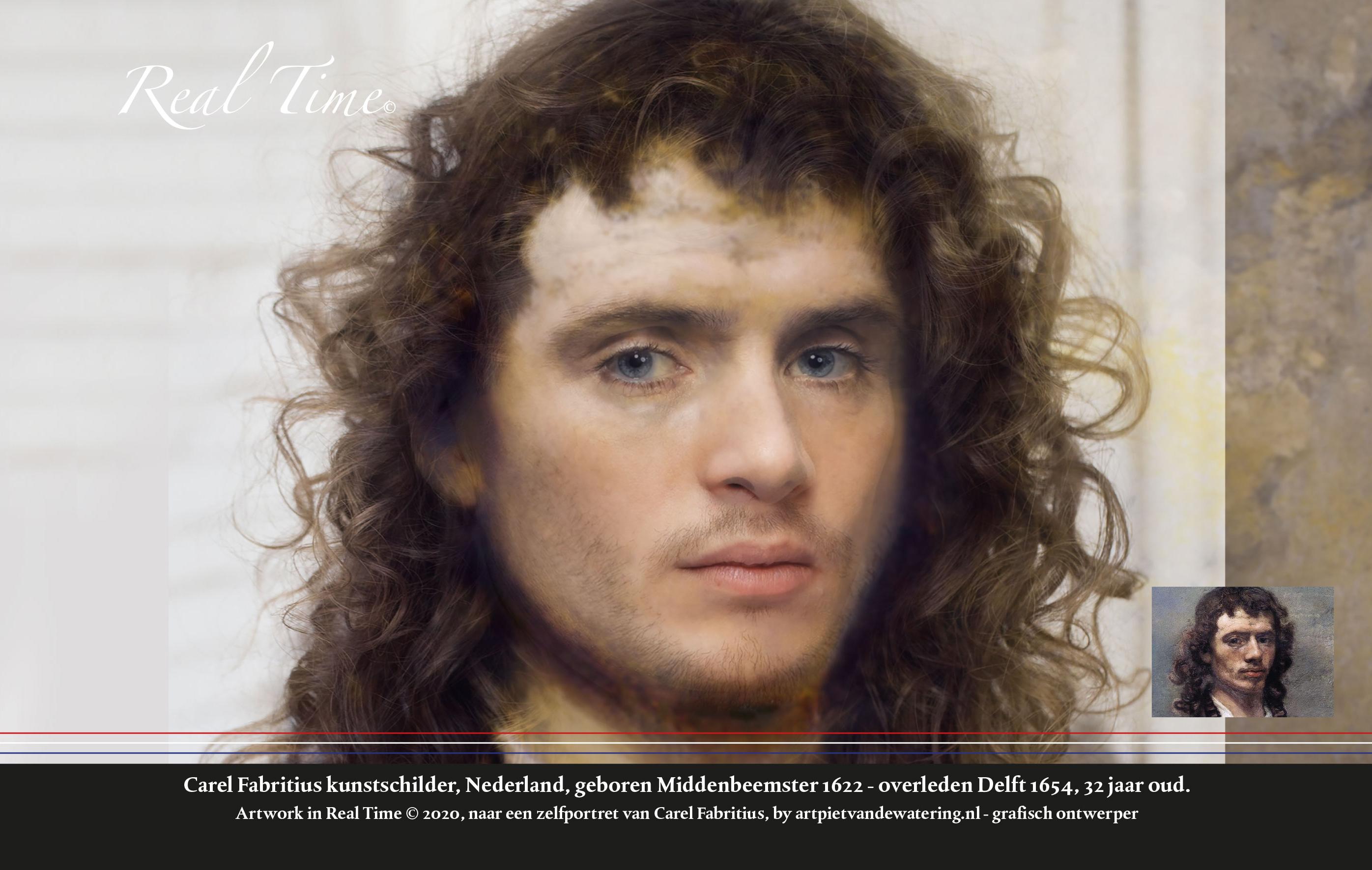 Carel-Fabritius-1622-1654