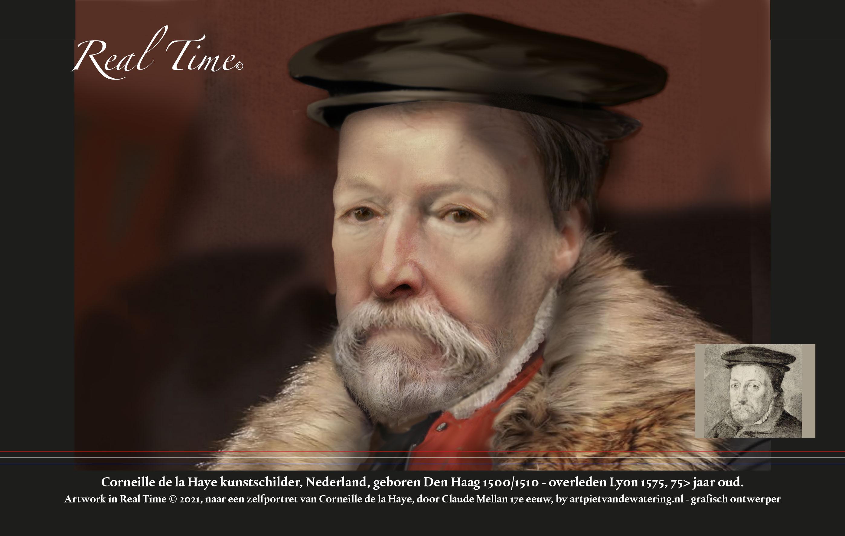 Corneille-de-la-Haye-1500)-1575