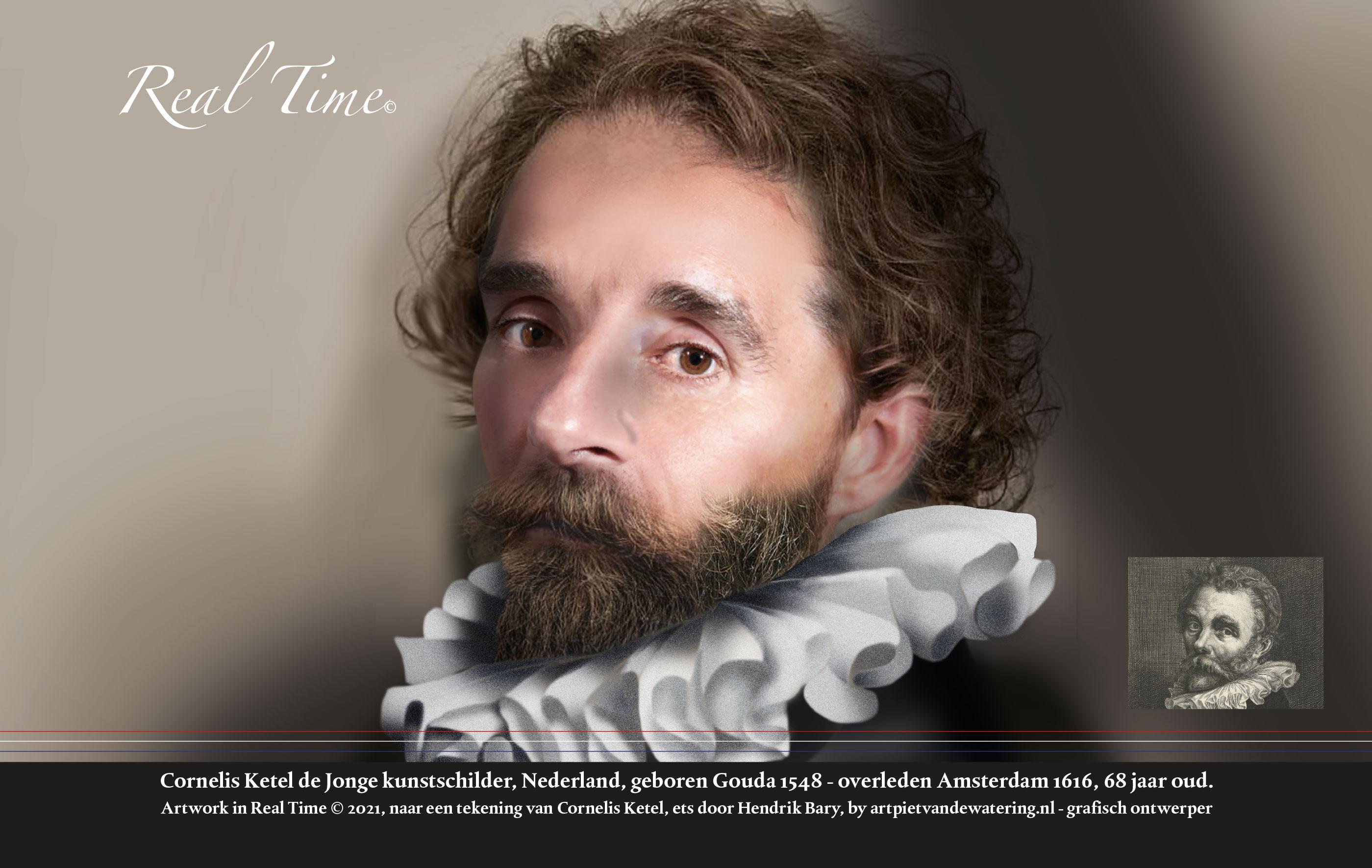 Cornelis-Ketel-de-Jonge-1548-1616