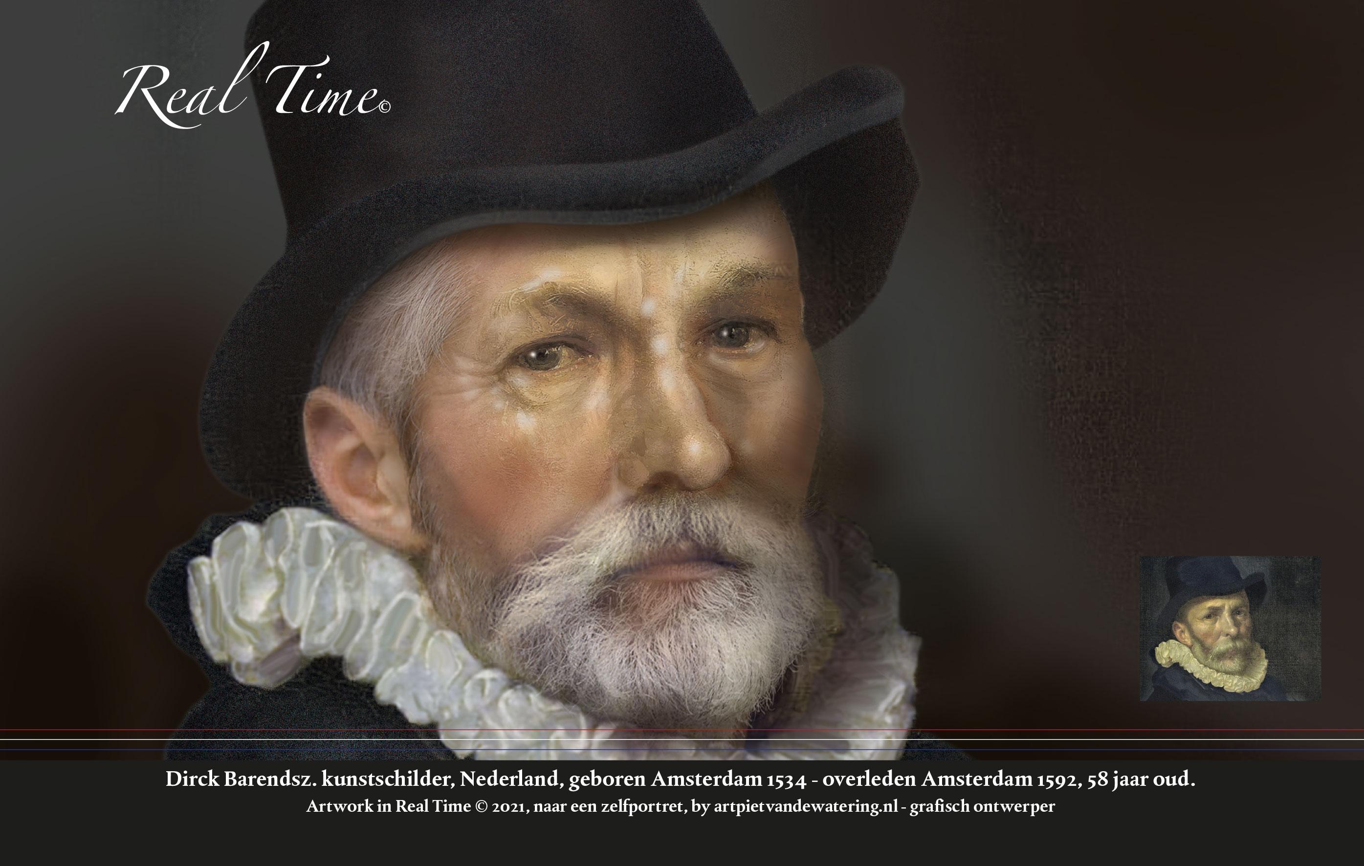 Dirck-Barendsz-1534-1592