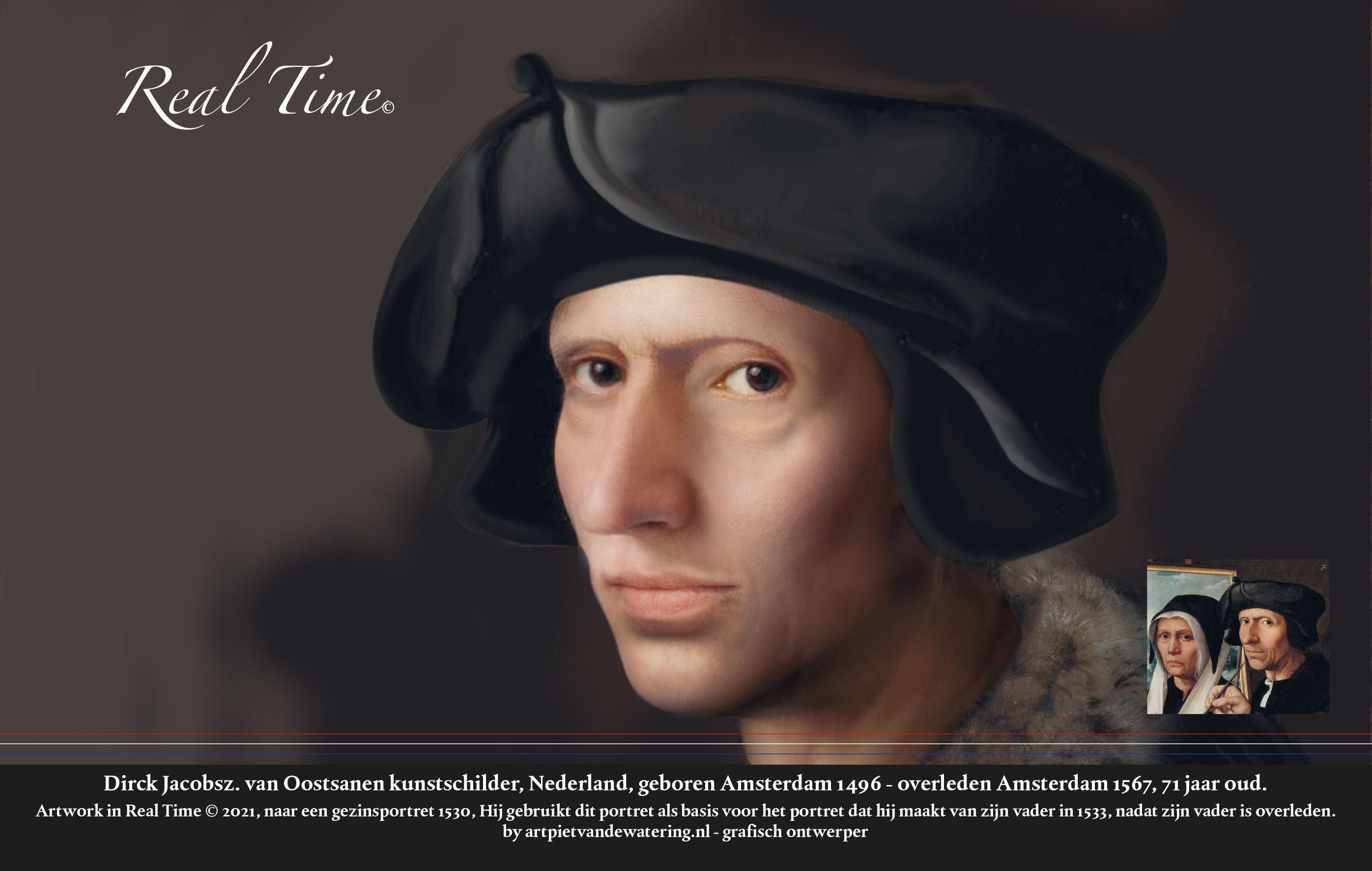 Dirck-Jacobsz-van-Oostsanen-1496-1567