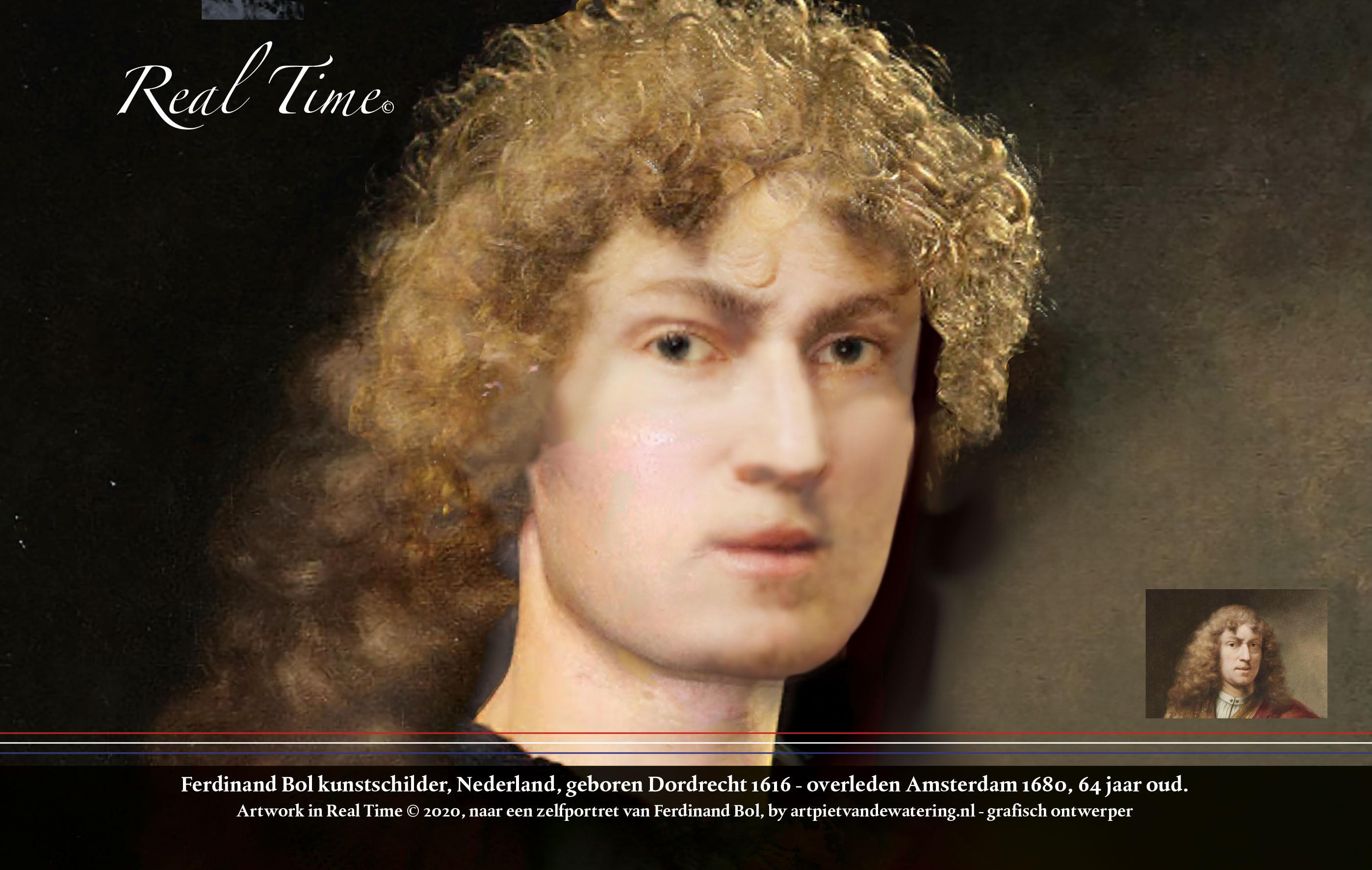 Ferdinand-Bol-1616-1680