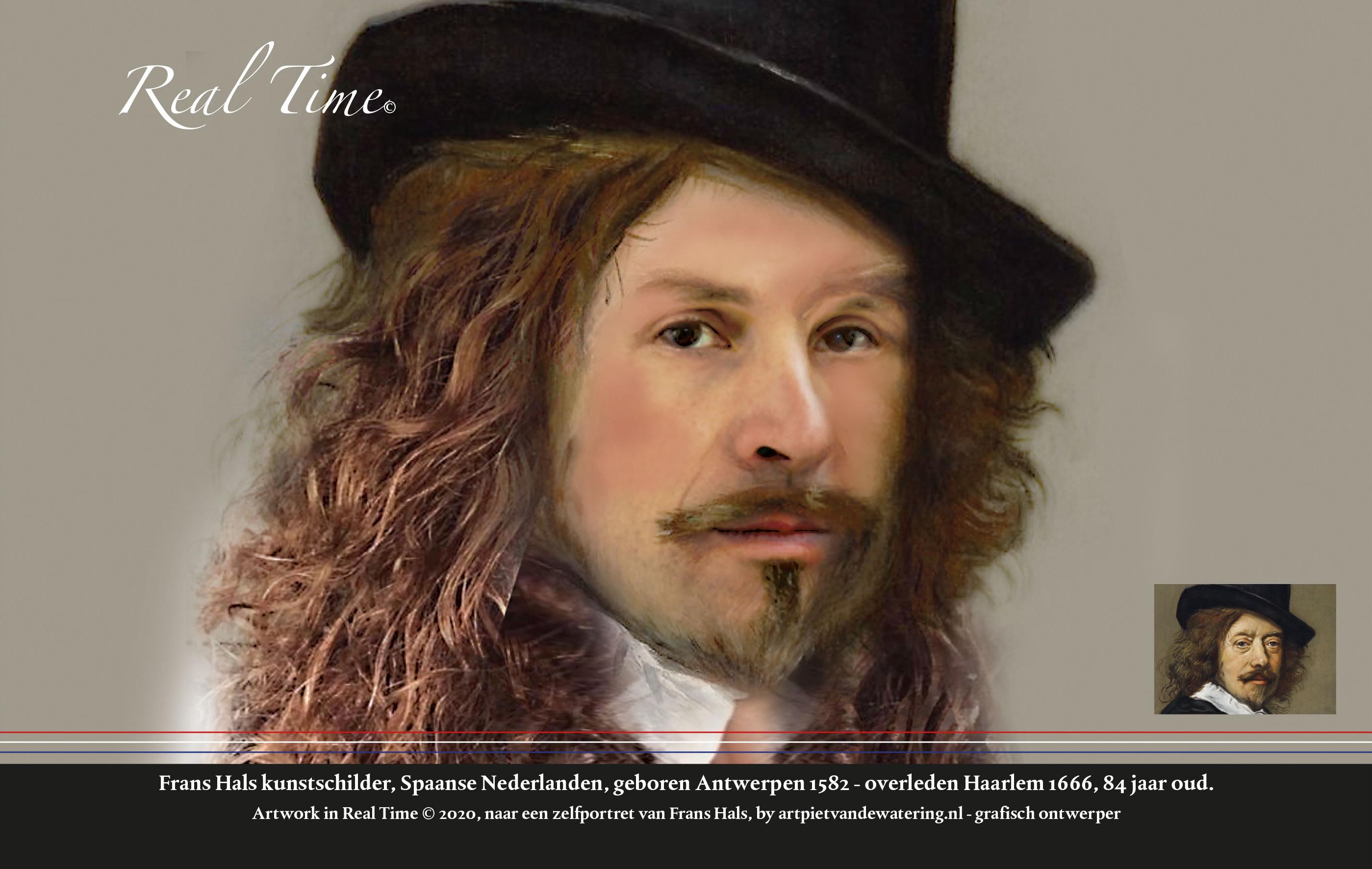 Frans-Hals-1582-1666