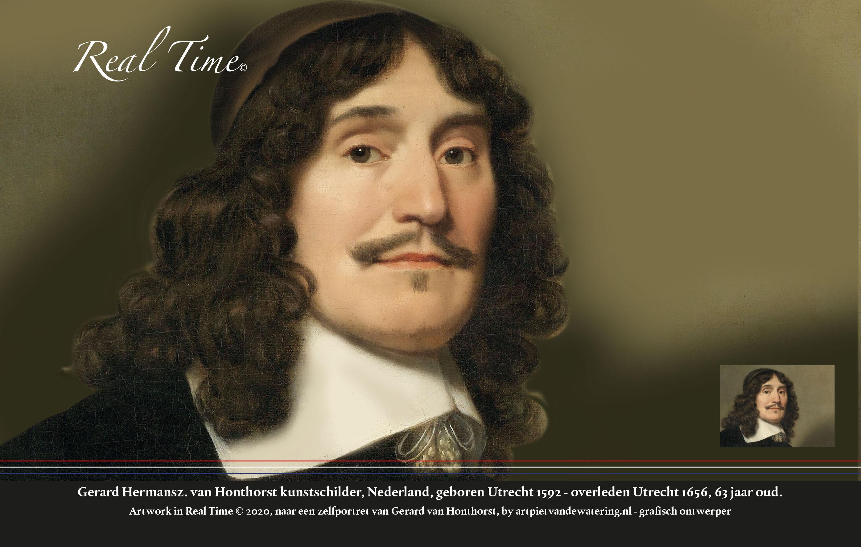 Gerard-H-v-Honthorst-1592-1656
