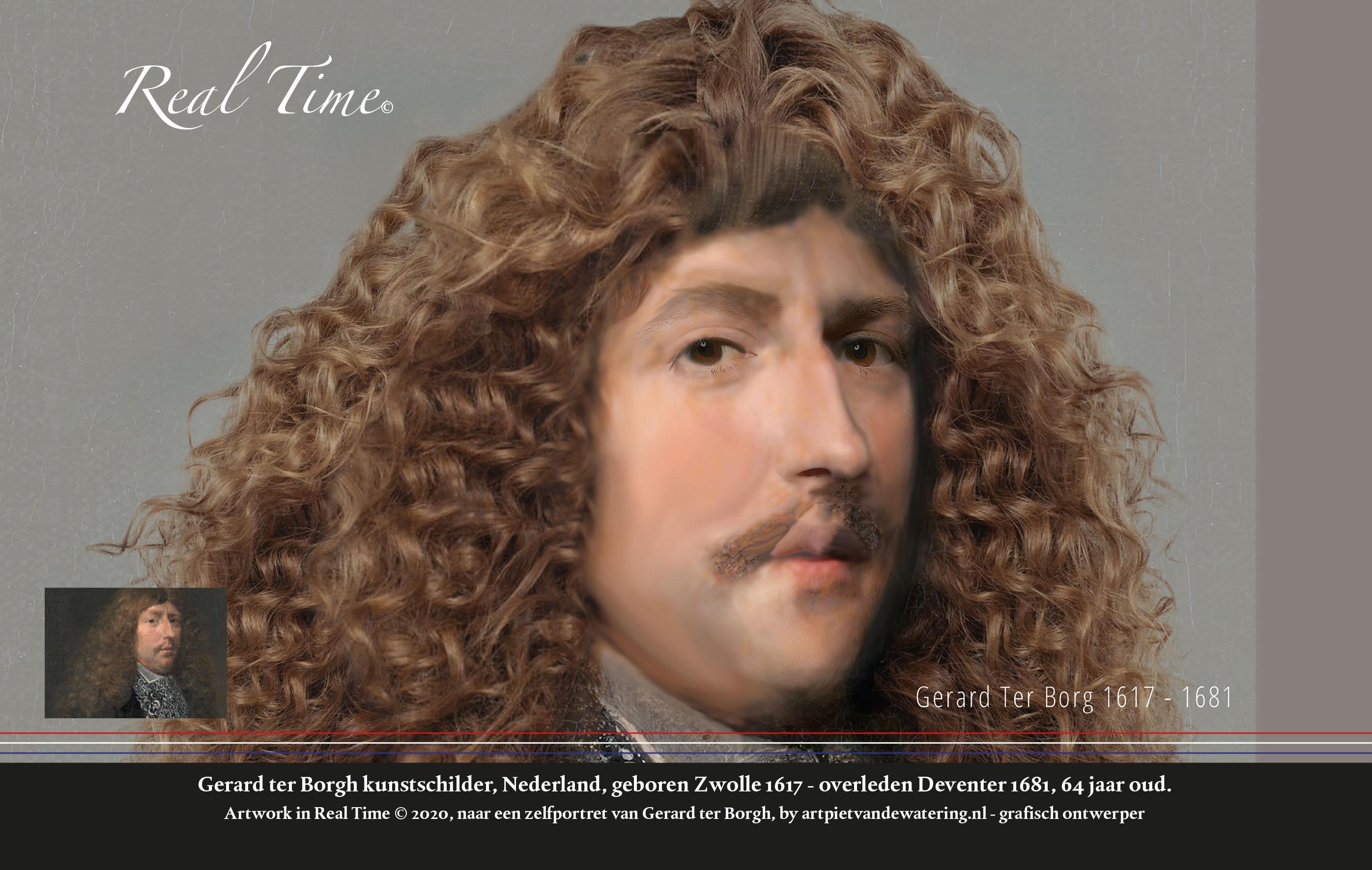 Gerard-ter-Borgh-1617-1681