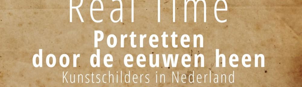 Hi-backgr-head-nederland
