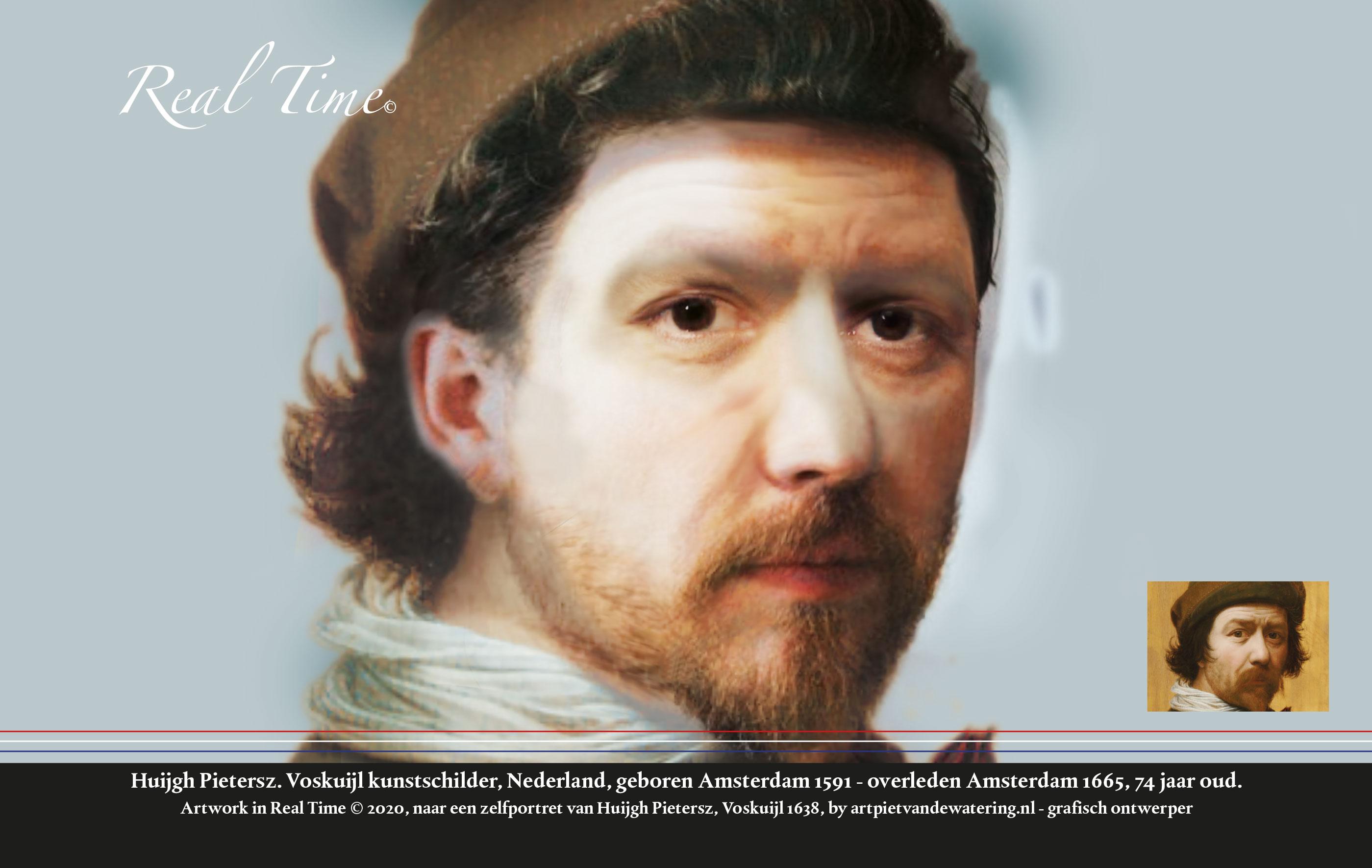 Huijgh-P-Voskuijl-1591-1665
