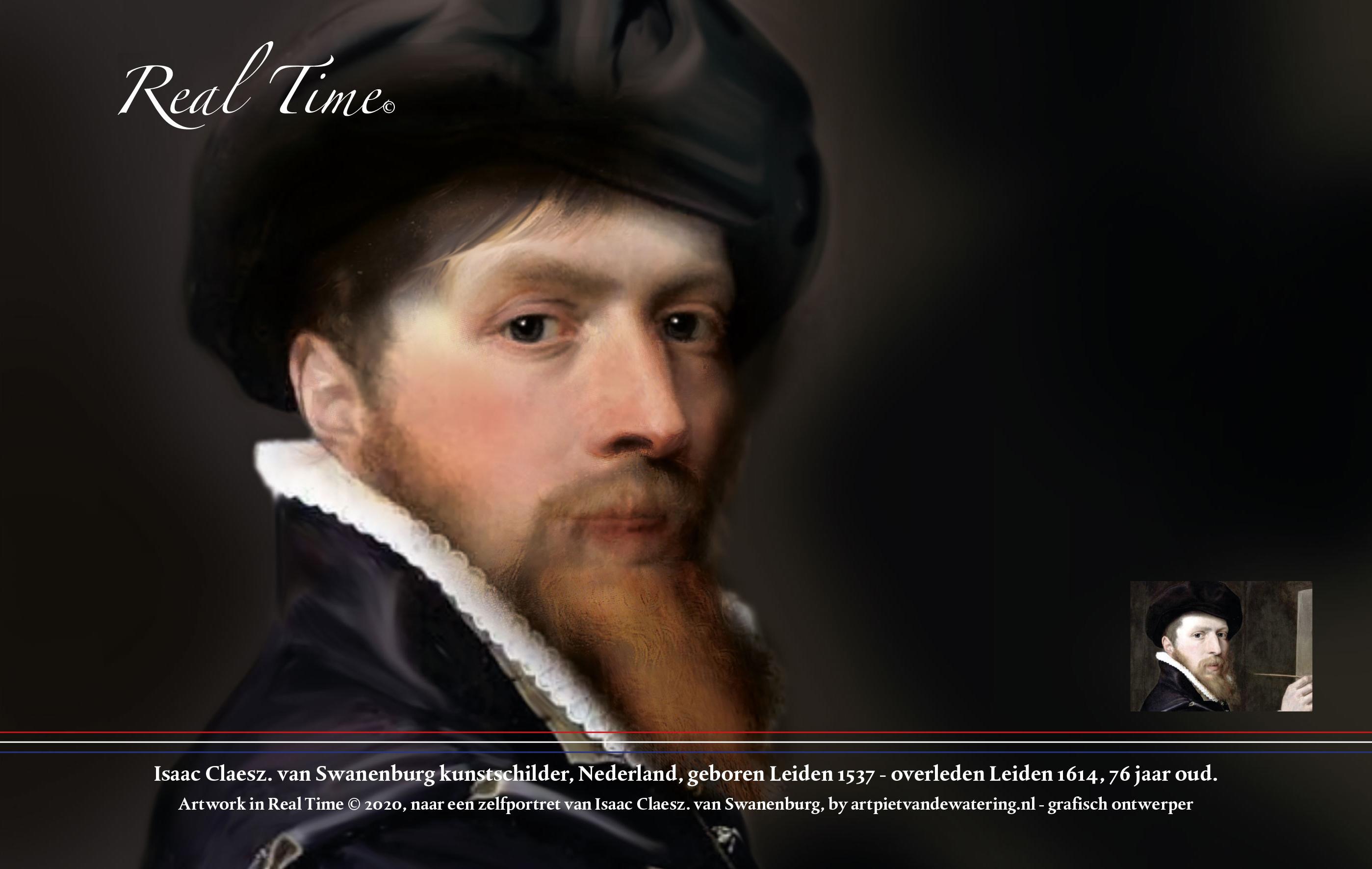 Isaac-c-v-Swanenburg-1537-1614