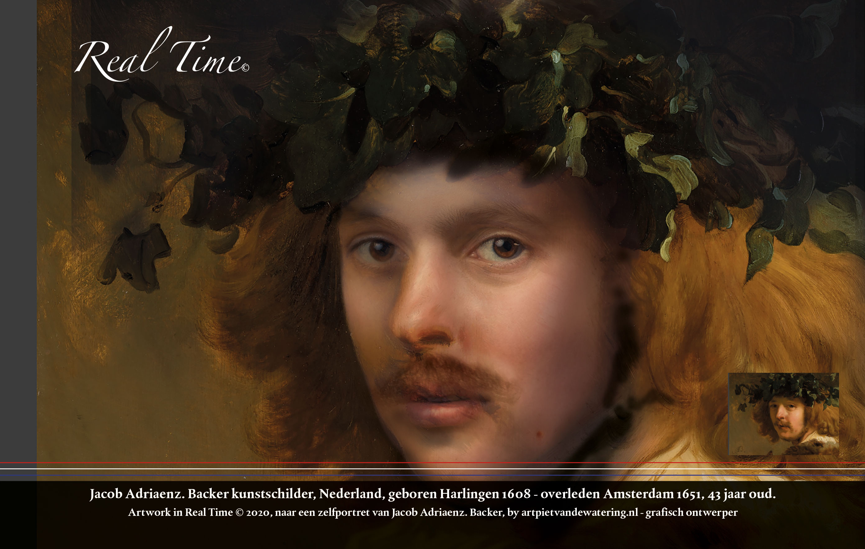Jacob-Adrz-Backer-1608-1651