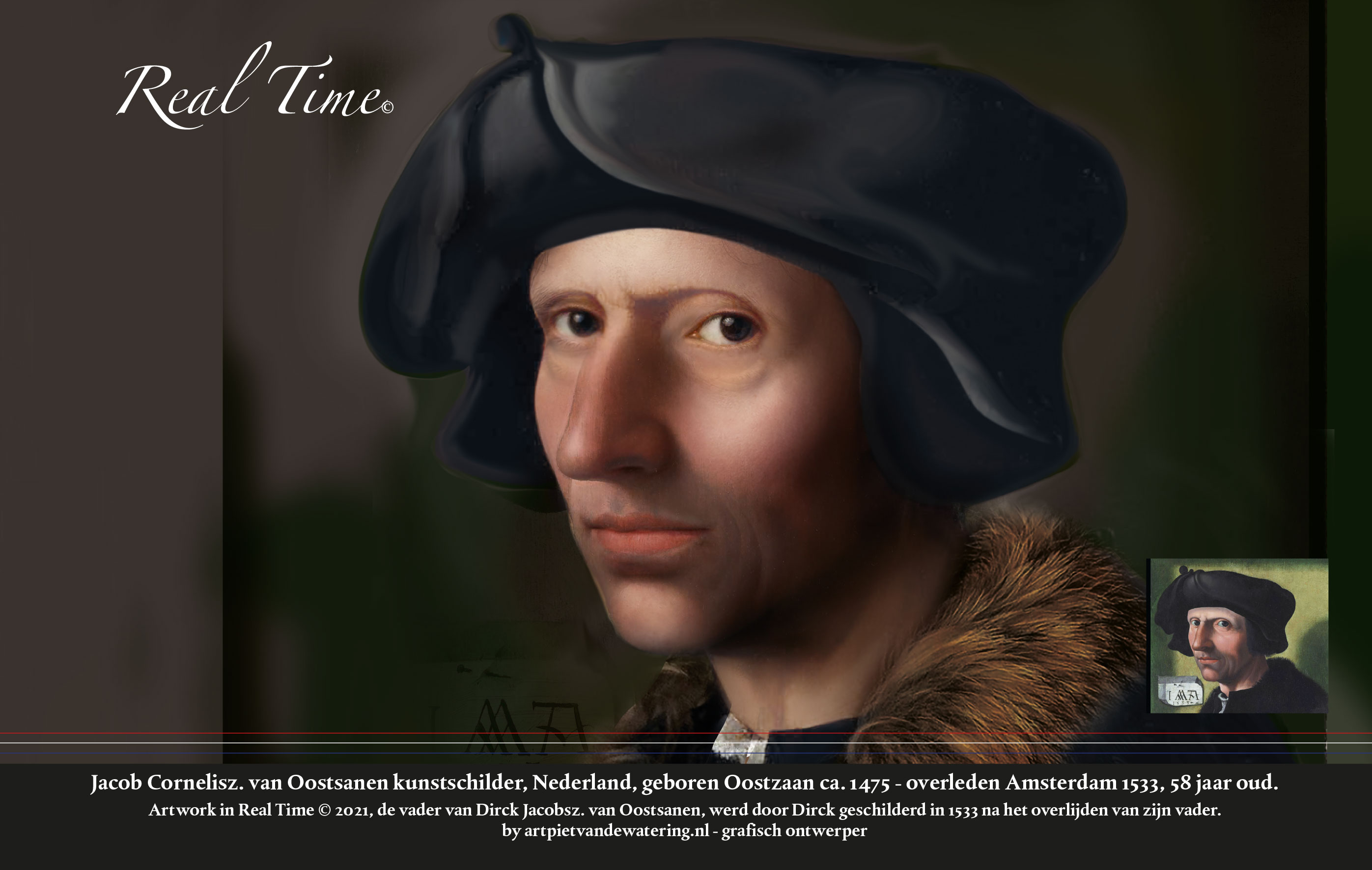 Jacob-Cornelisz.-van-Oostsanen-1475-1533