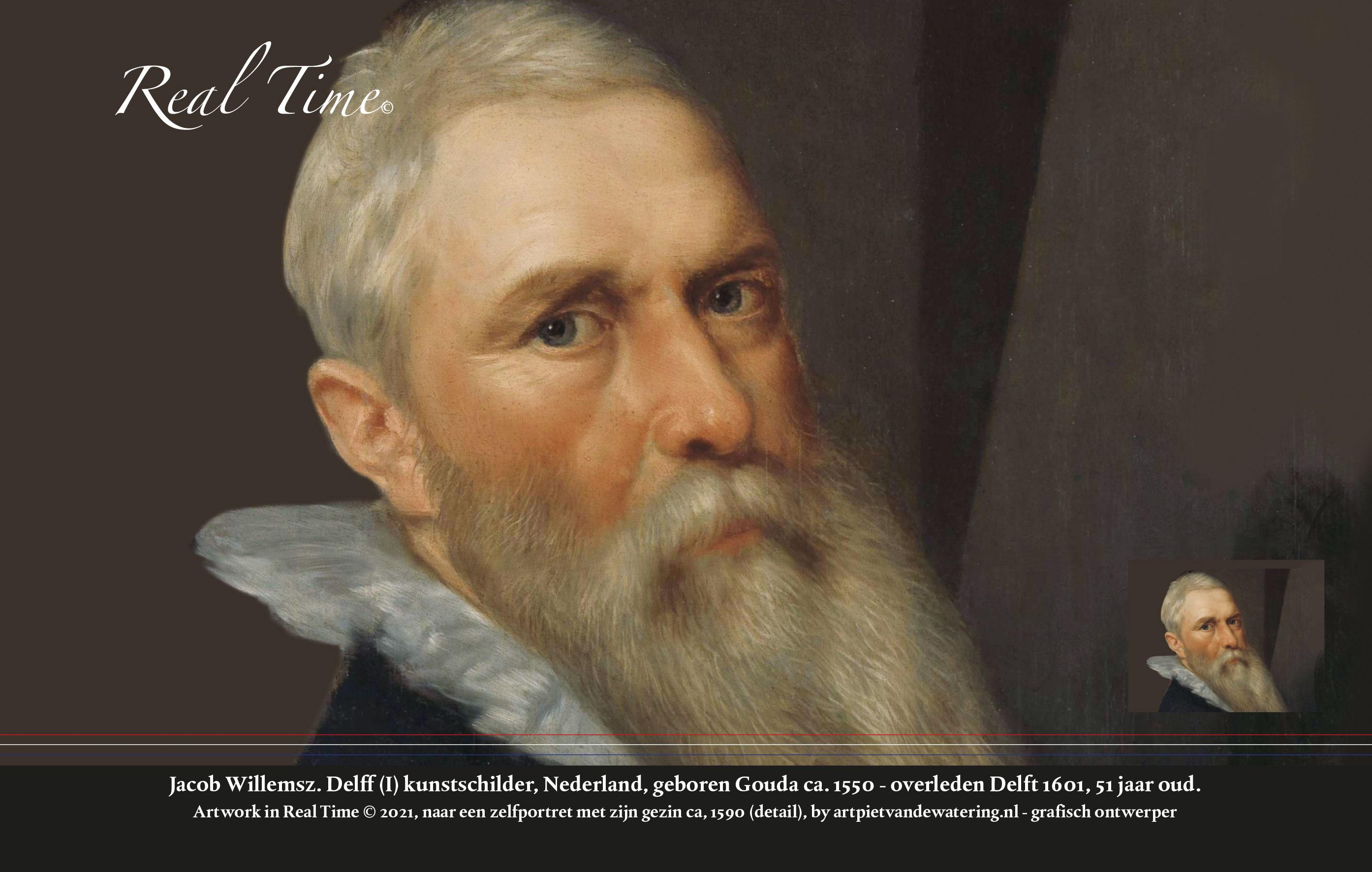 Jacob-Willemsz-Delff-1-1550-1601