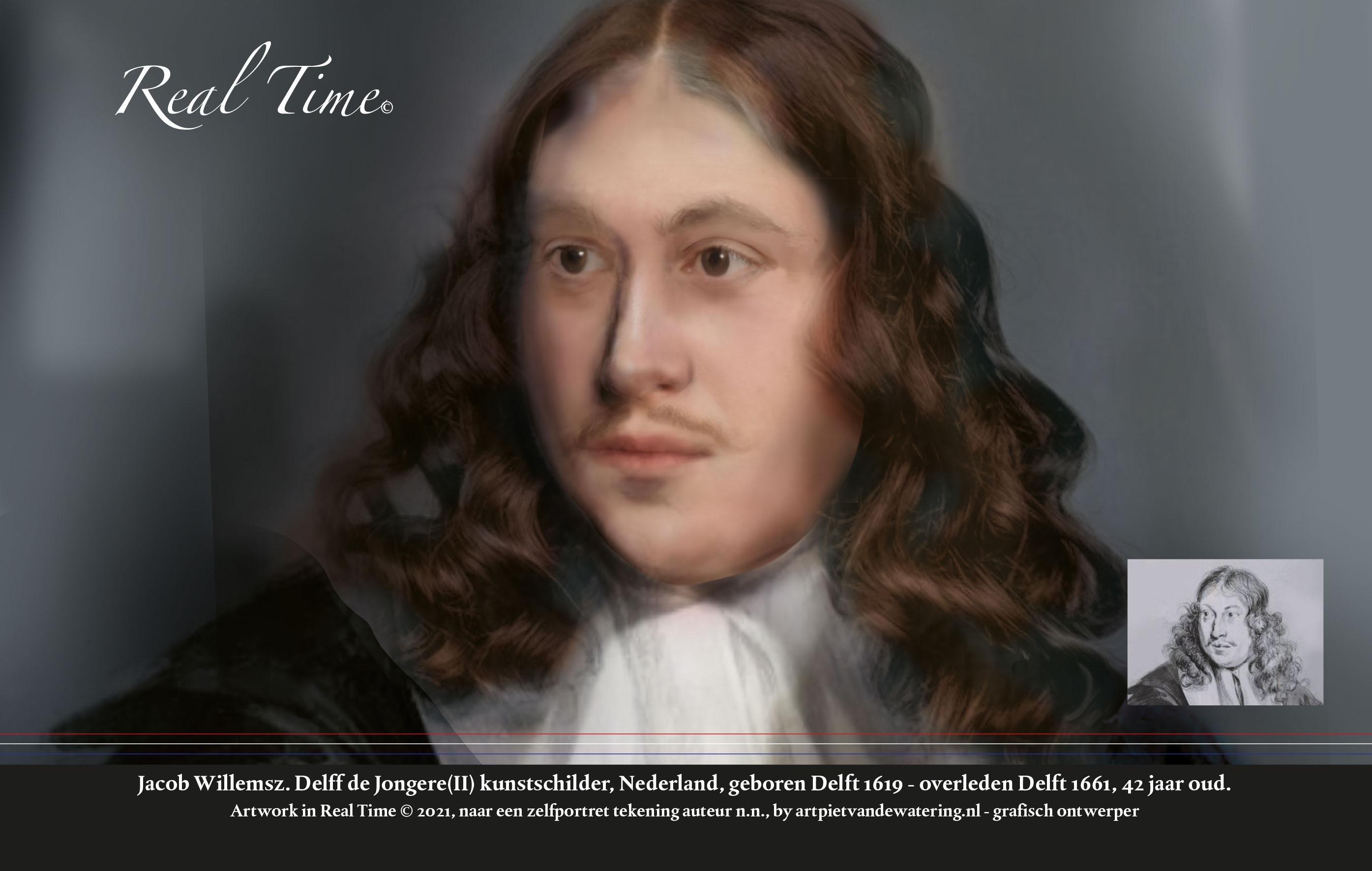 Jacob-Willemsz-Delff-2-1619-1661