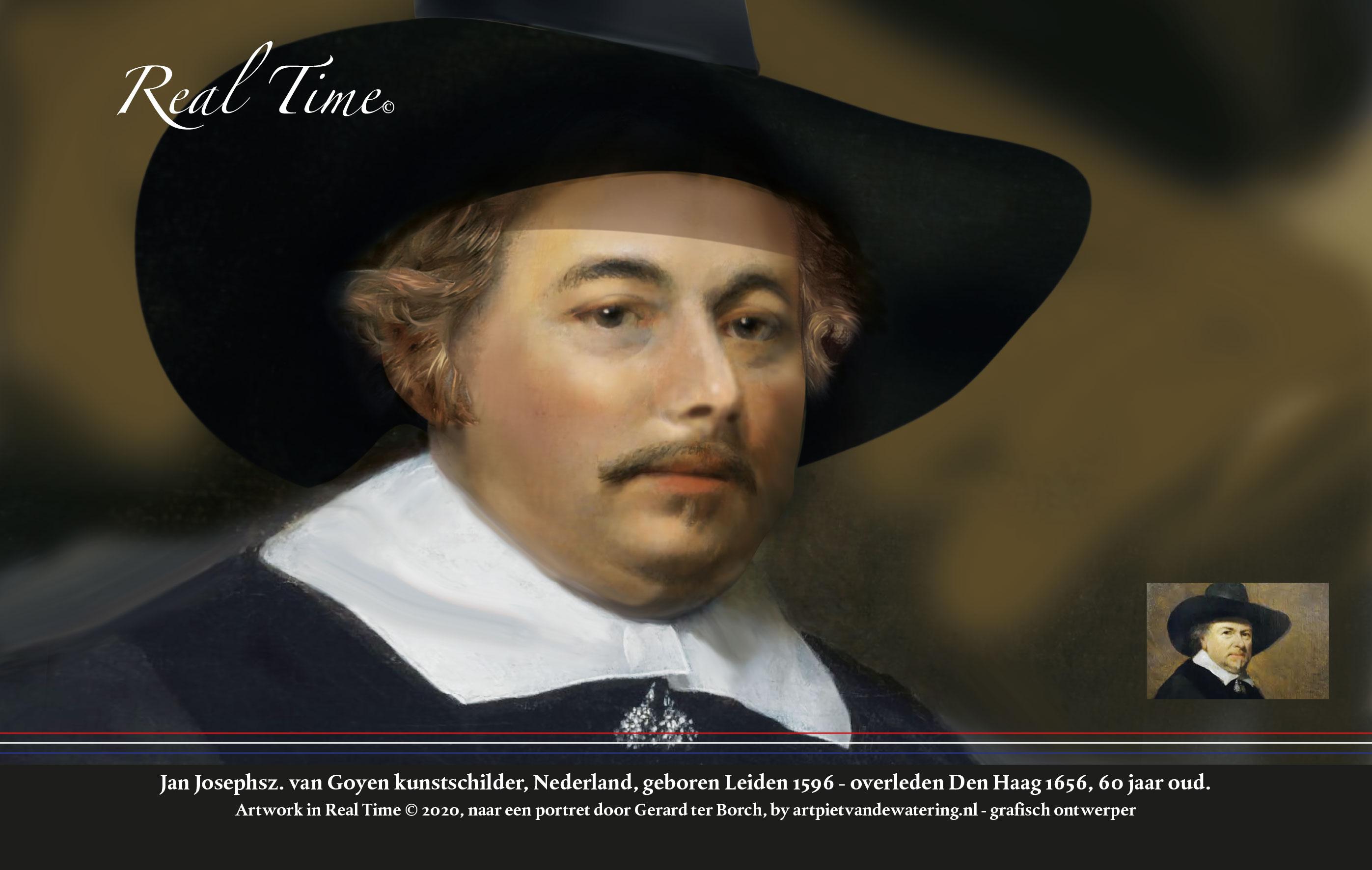 Jan-J-van-Goyen-1596-1656