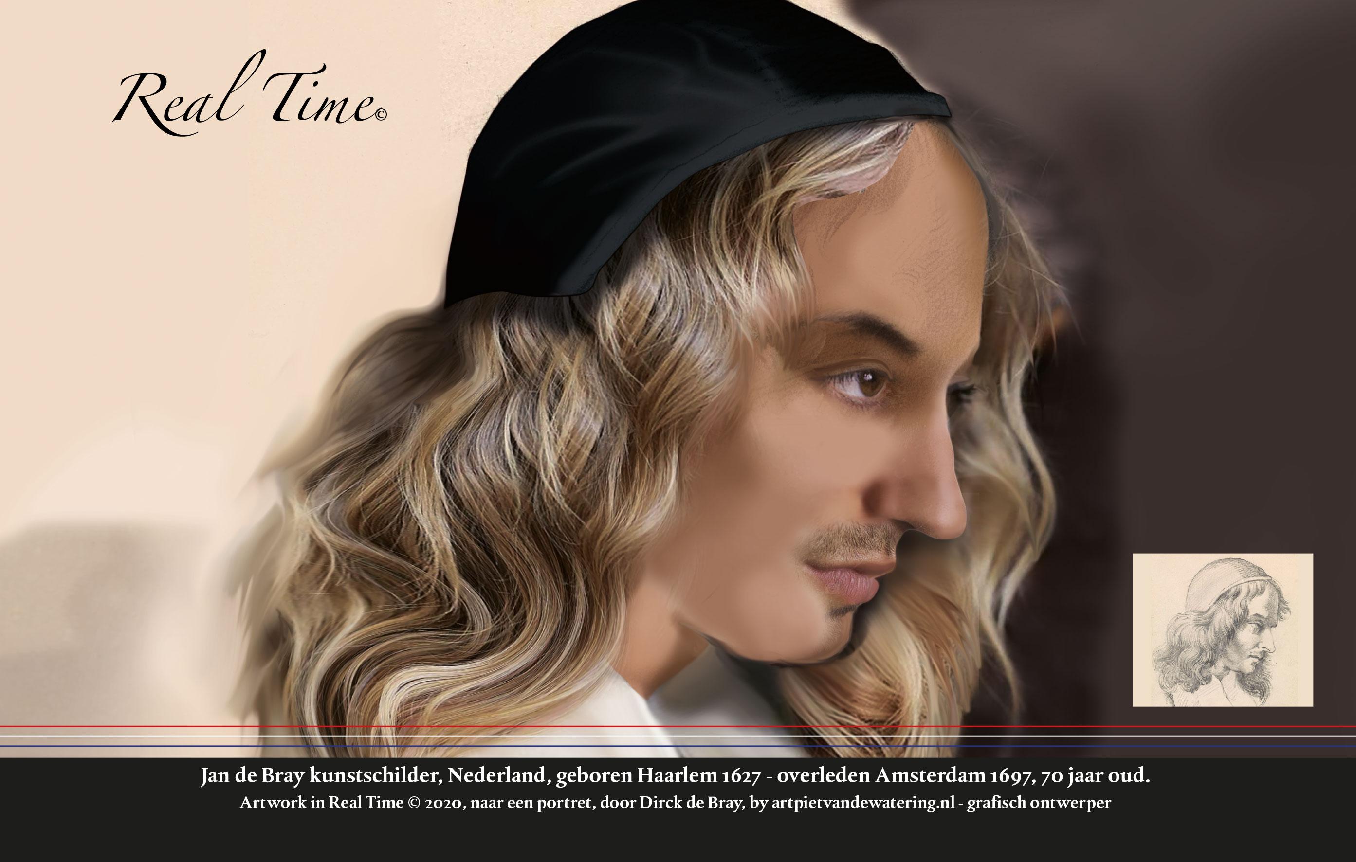 Jan-de-Bray-1627-1697