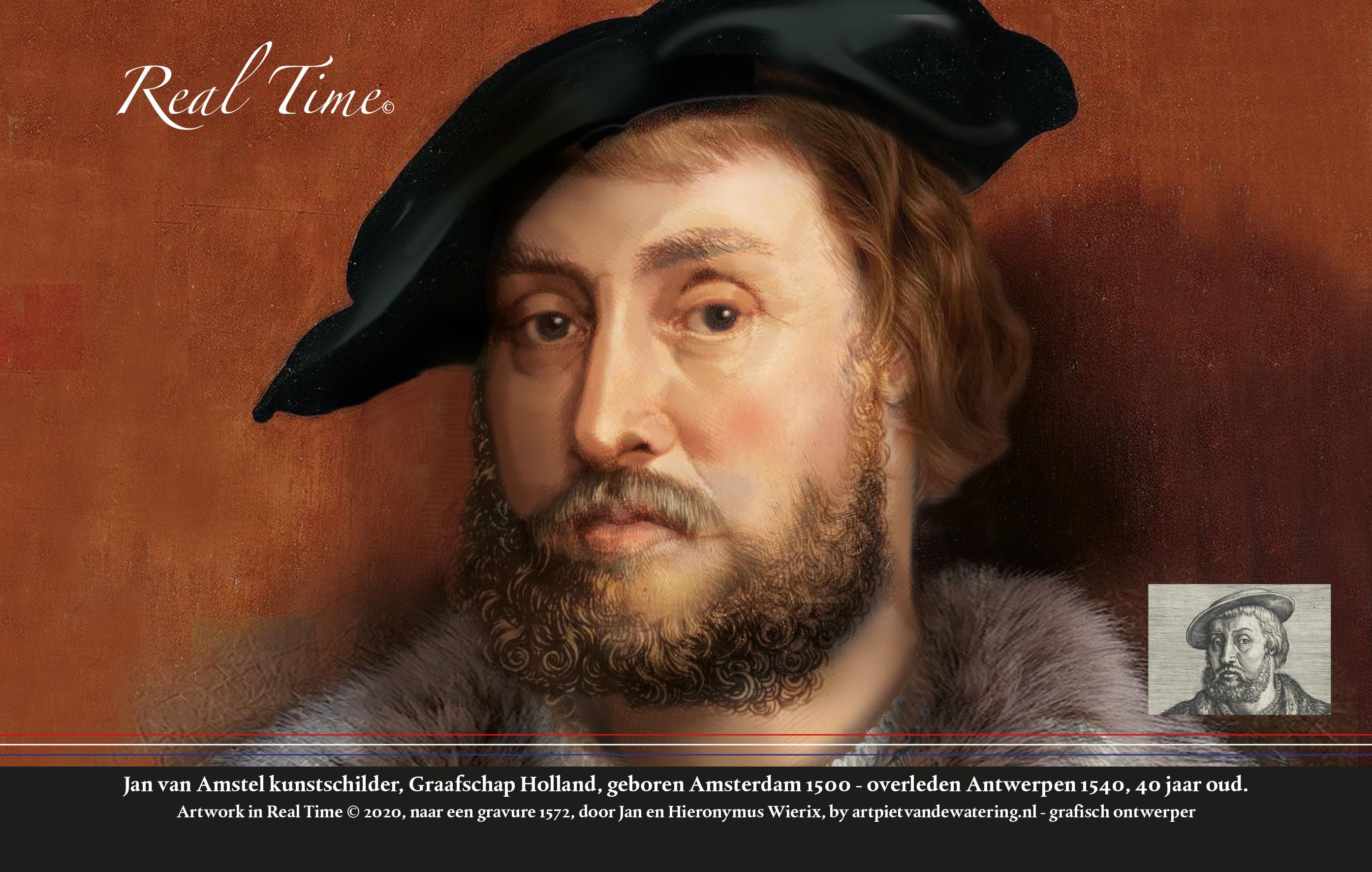 Jan-van-Amstel-1500-1540