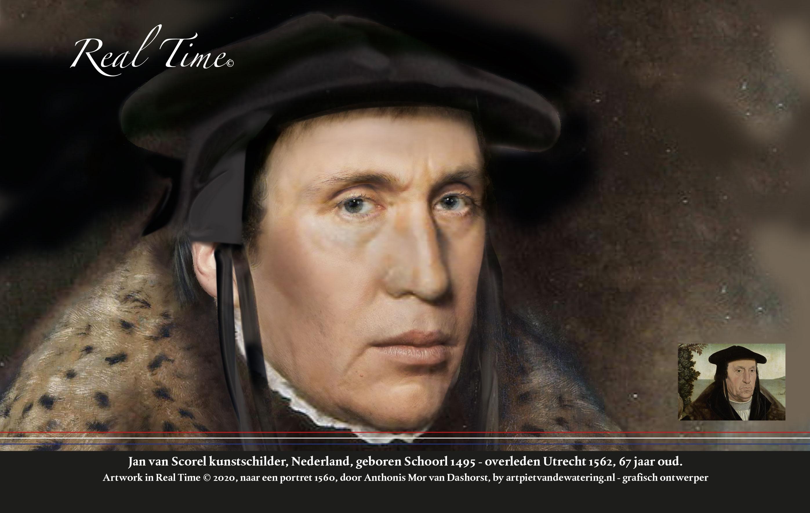 Jan-van-Scorel-1495-1562