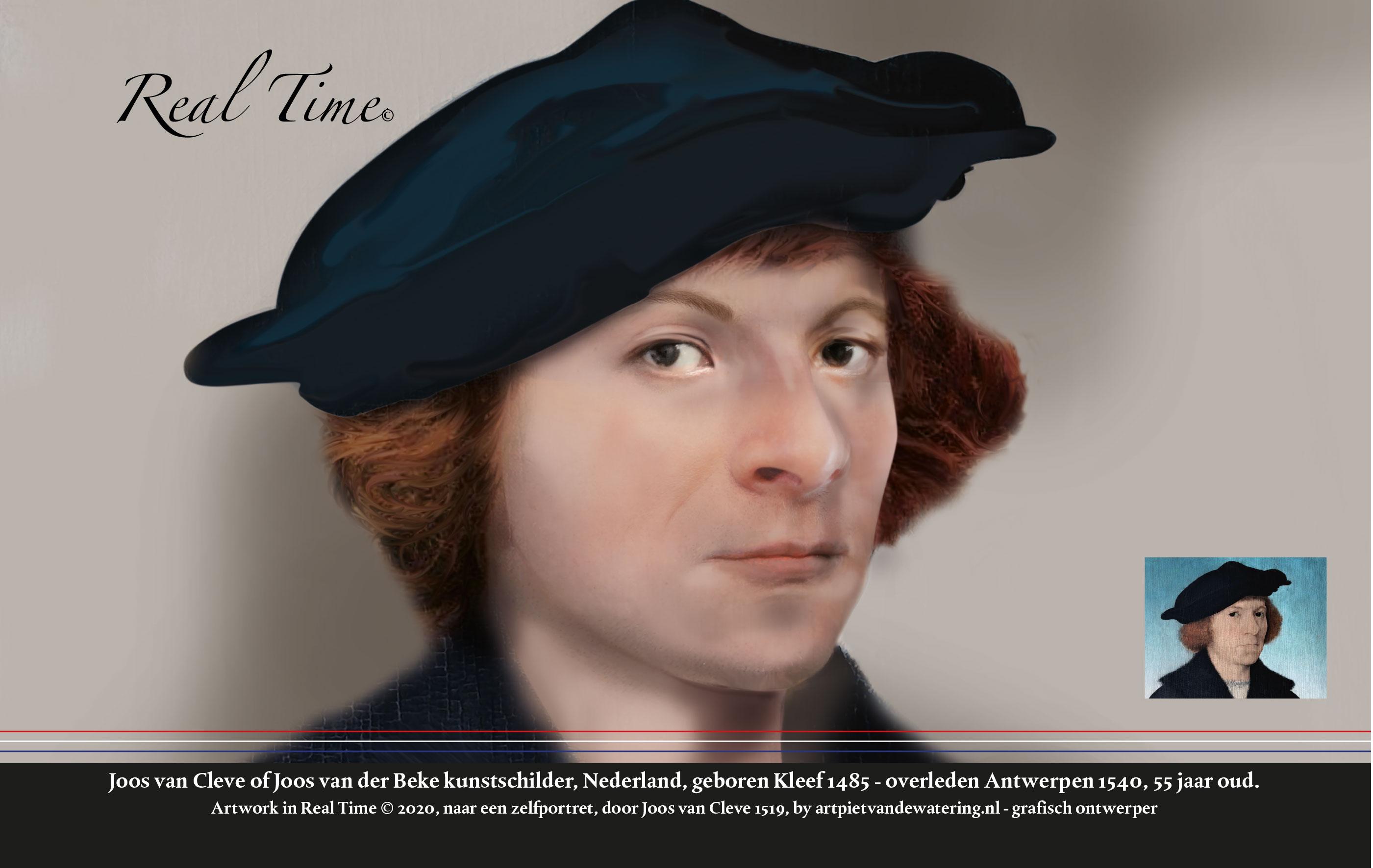Joos-van-Cleve-1485-1540