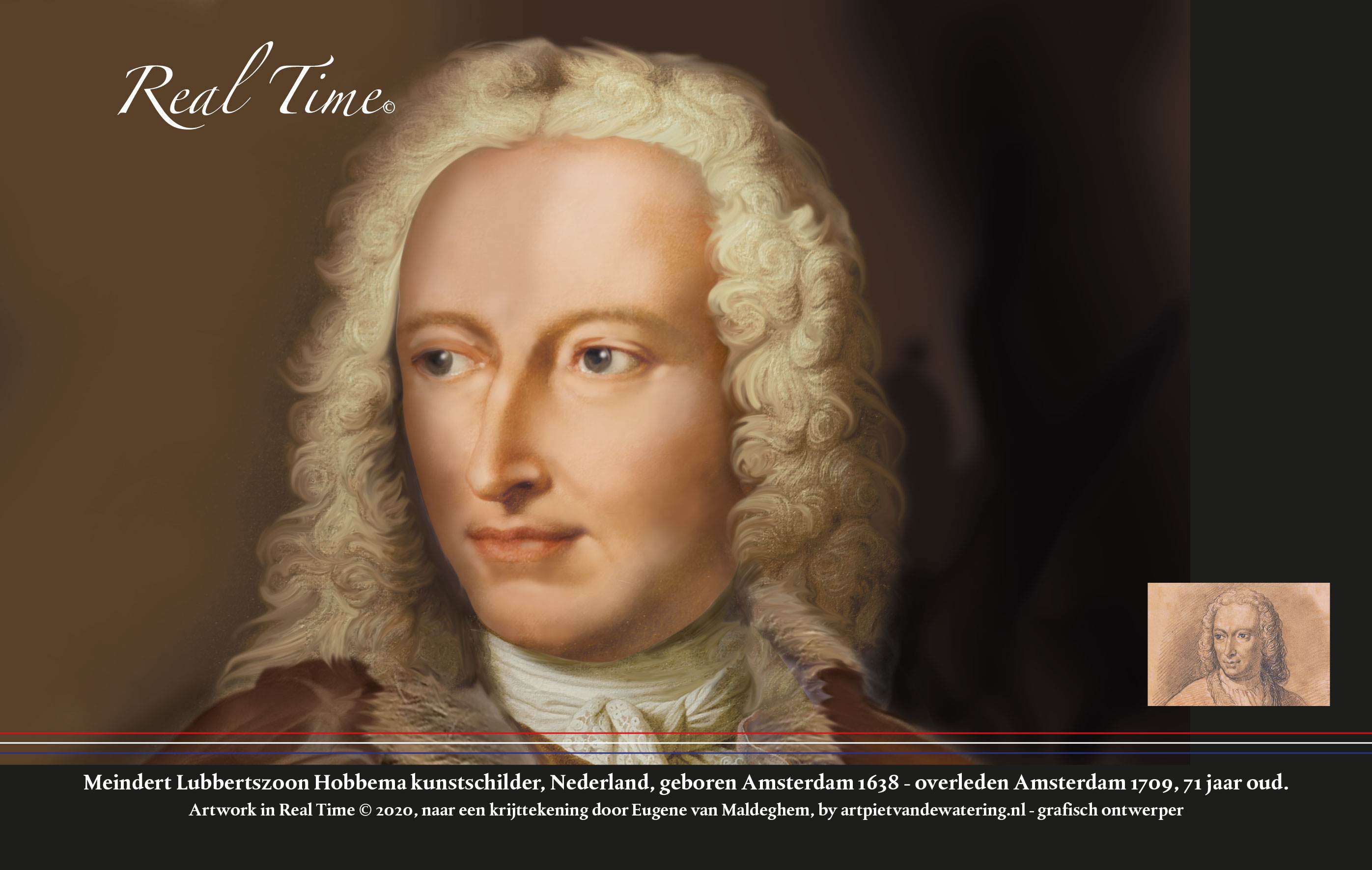 Meindert-L-Hobbema-1638-1709