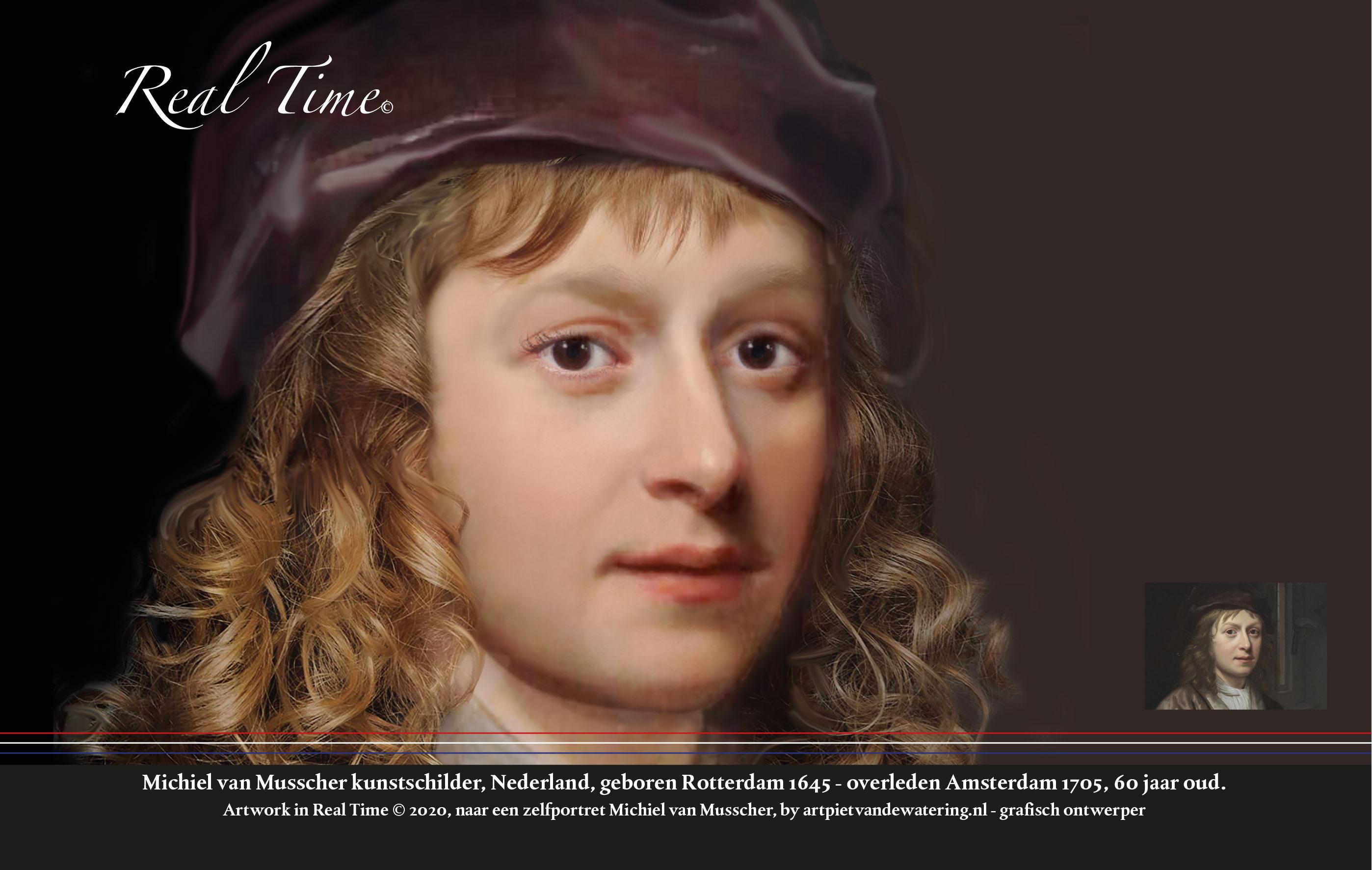 Michiel-van-Musscher-1645-1705