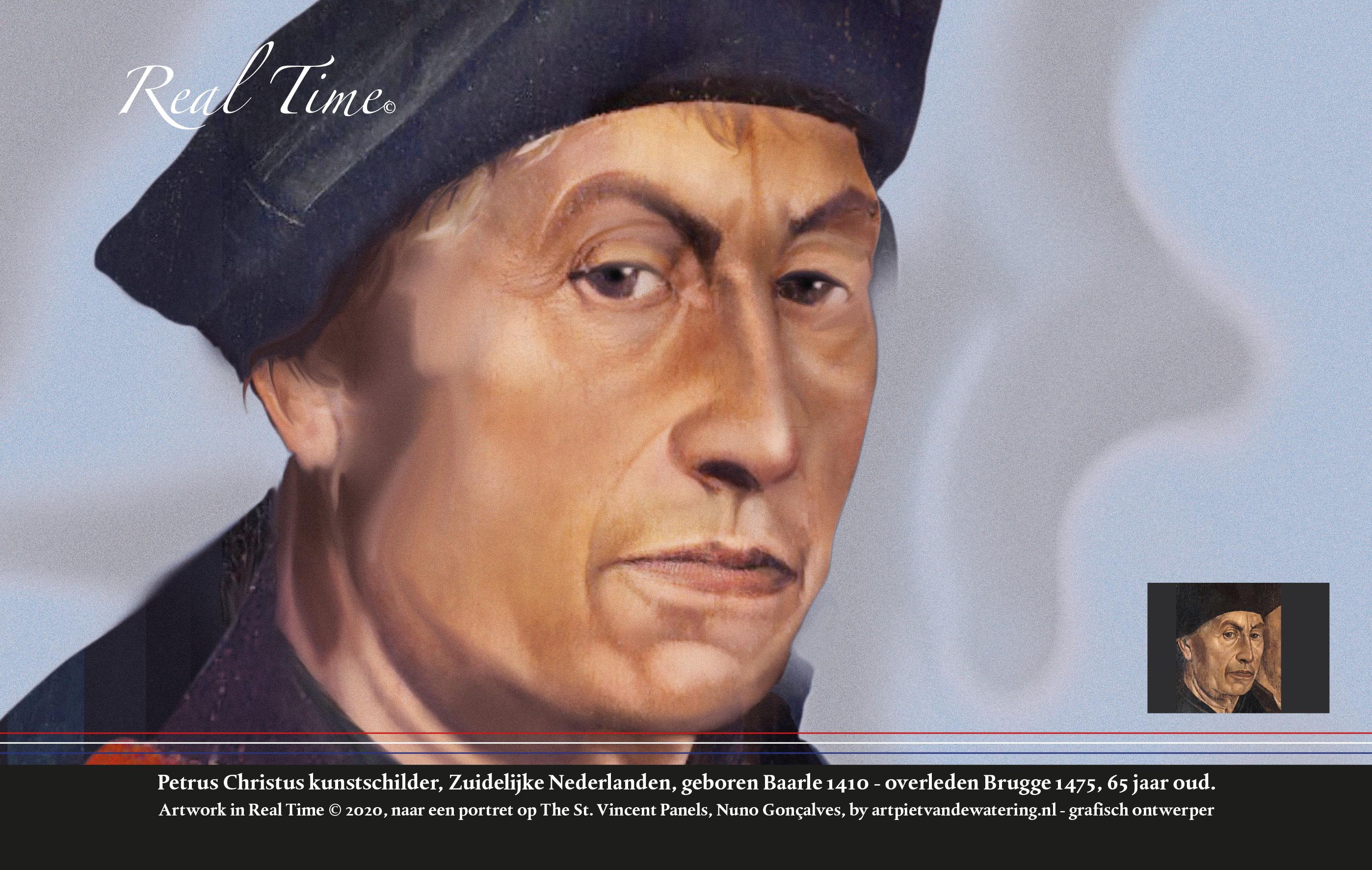 Petrus-Christus-1410-1475