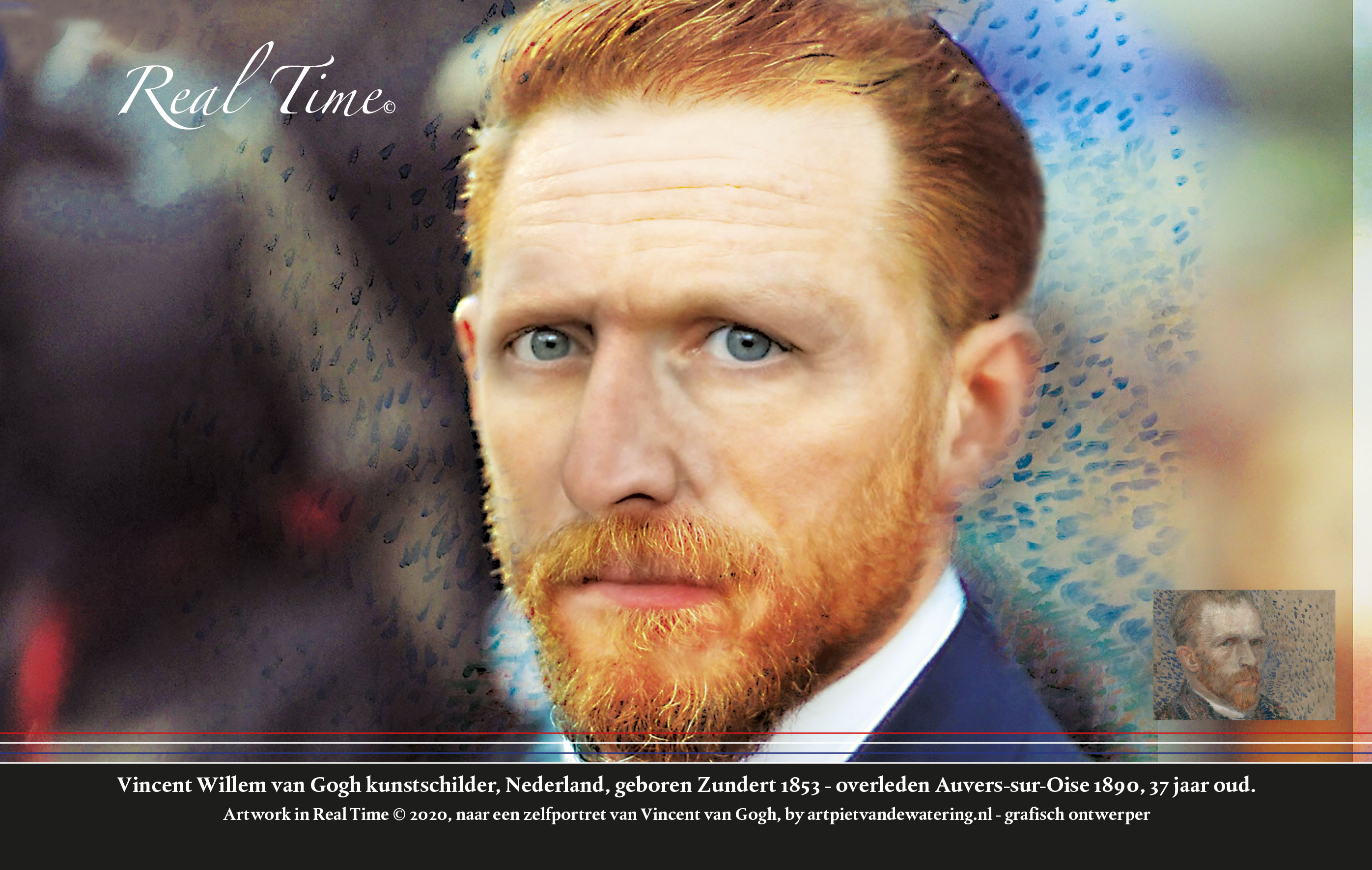 Vincent-W-van-Gogh-1853-1890