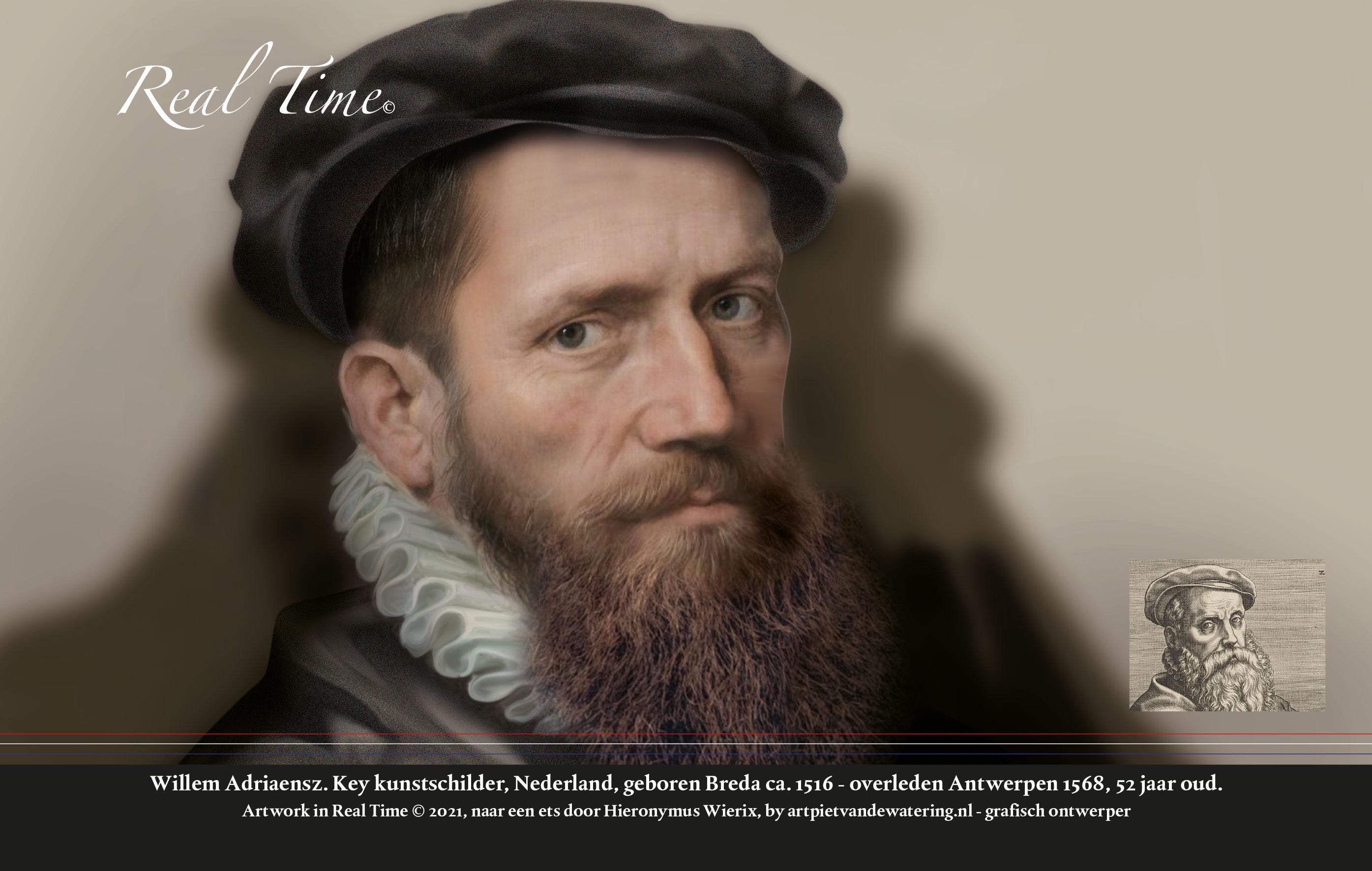 Willem-Adriaensz-Key-1516-1568