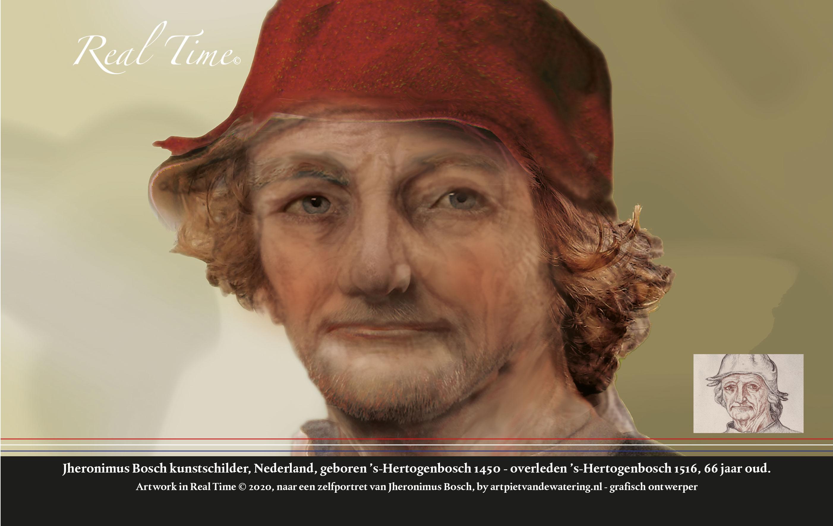 jheronimus-Bosch-1450-1516