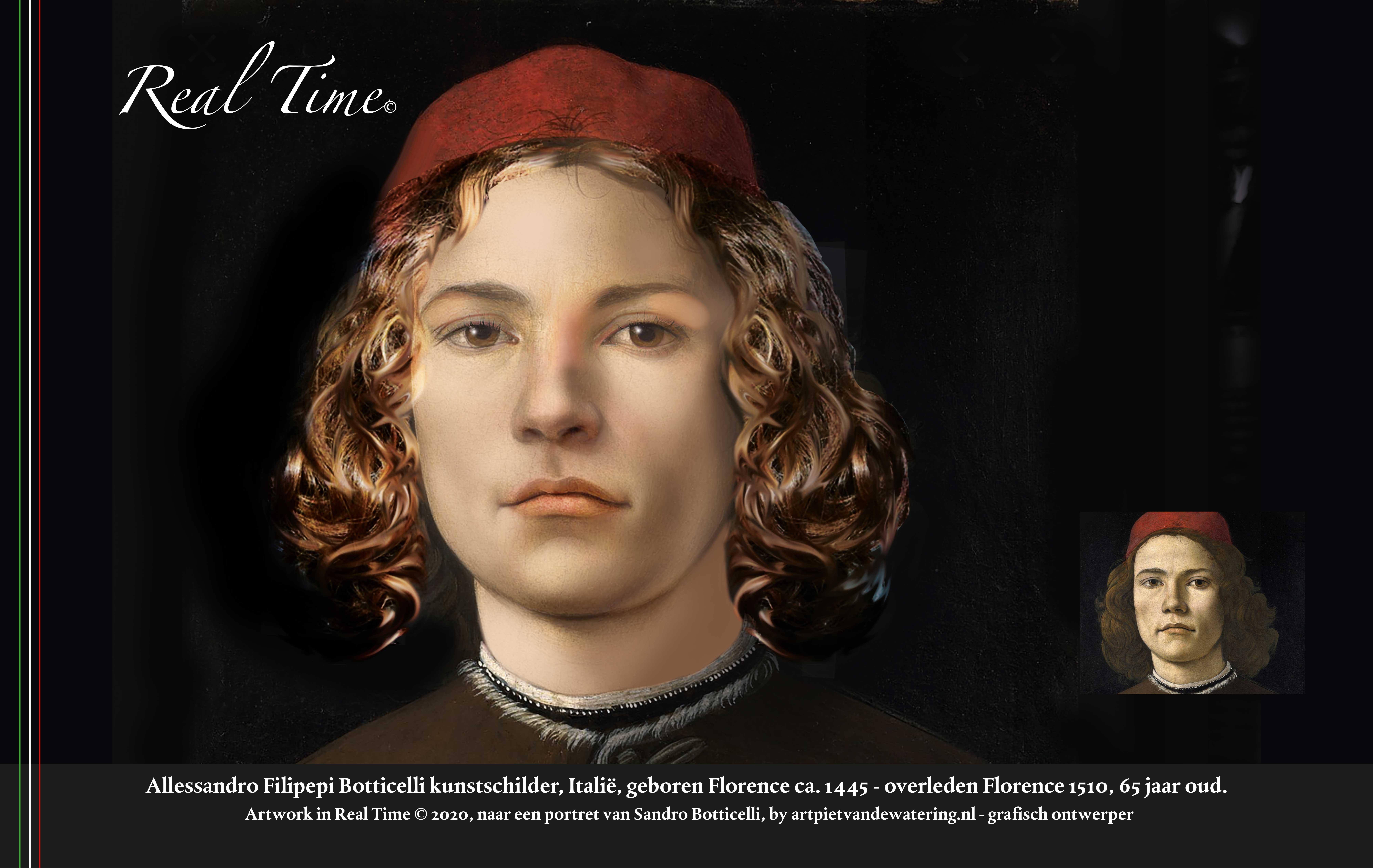 Allessandro-Botticelli