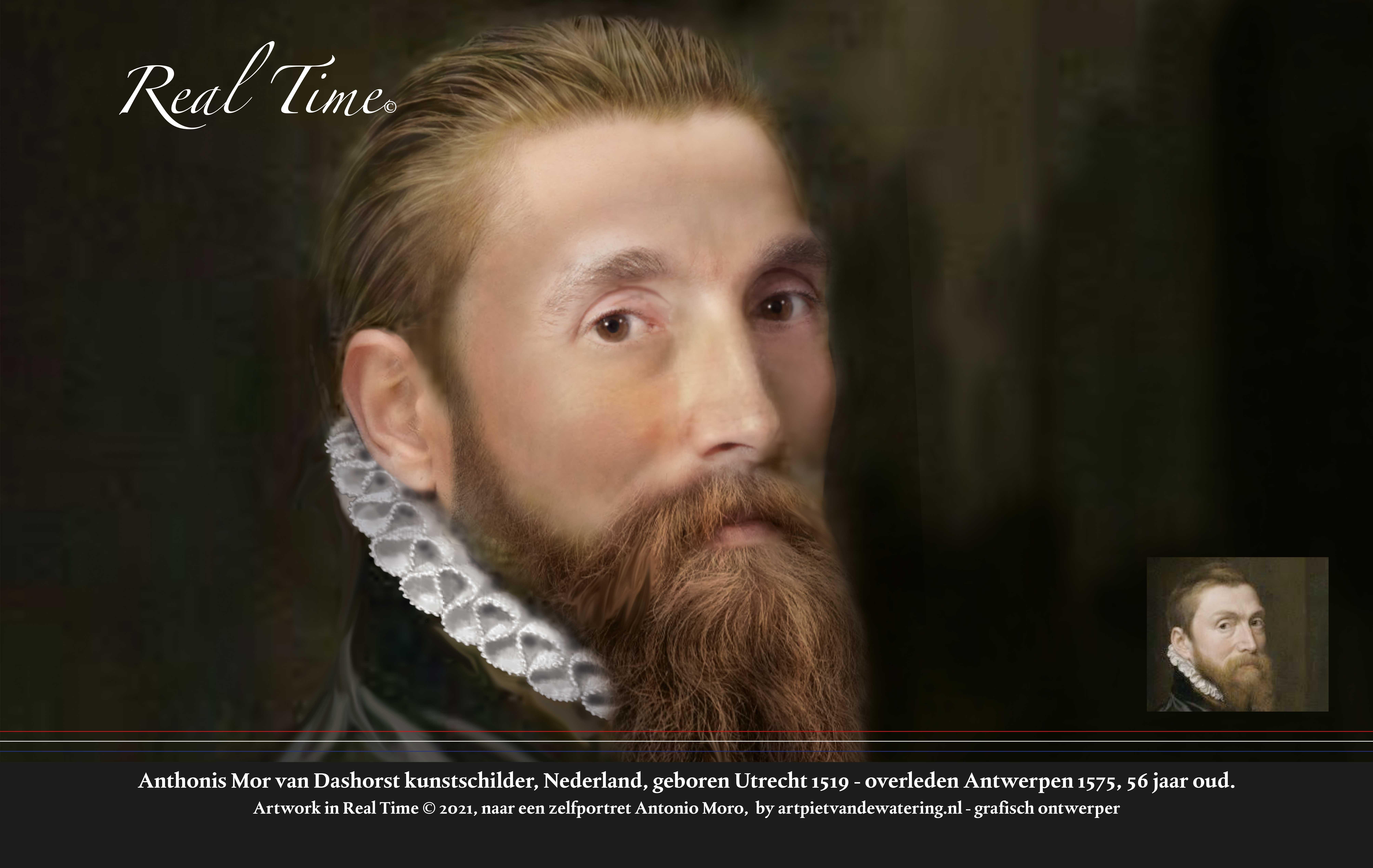 Anth-Mor-van-Dashorst-1519-1575
