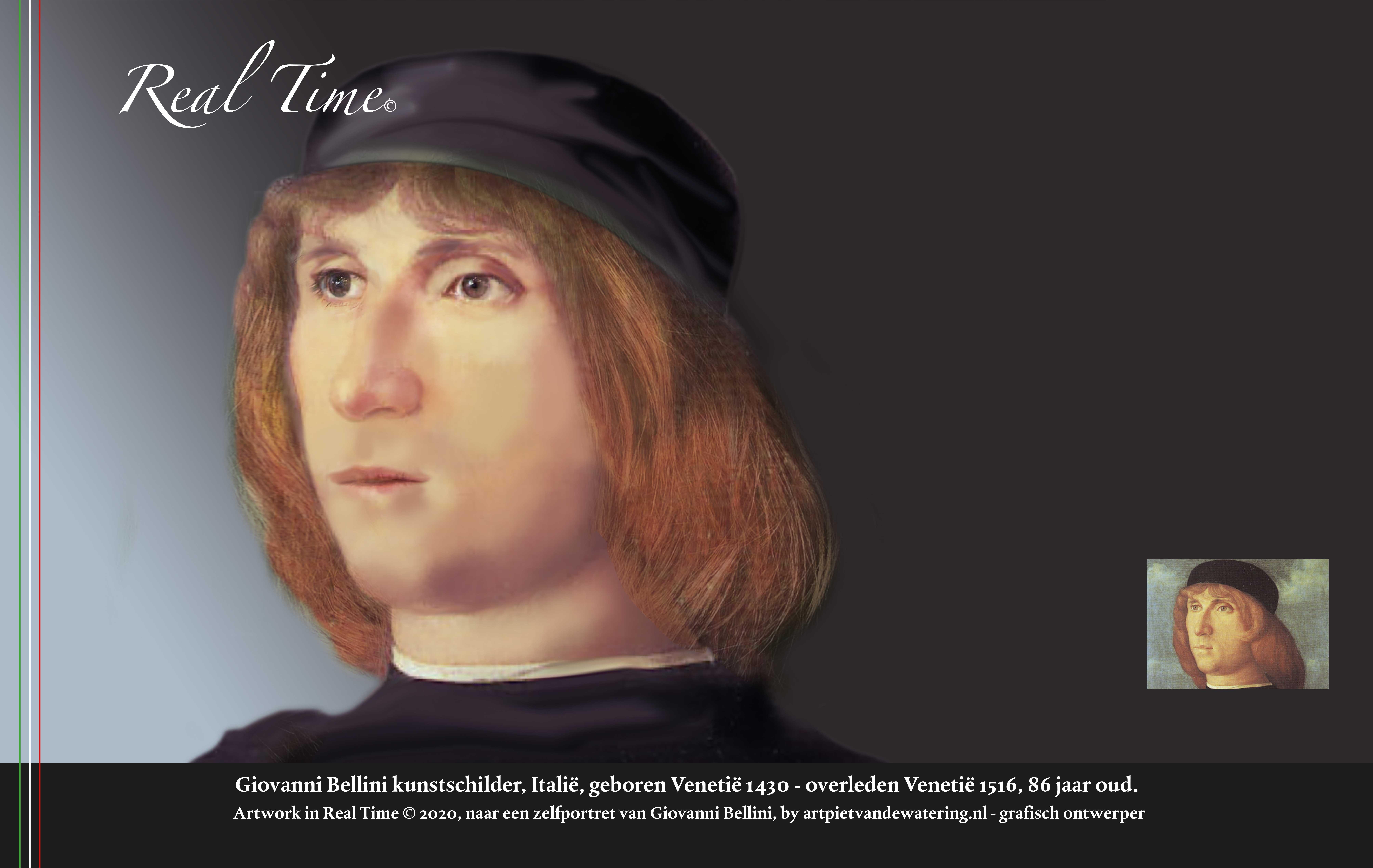 Giovanni-Bellini