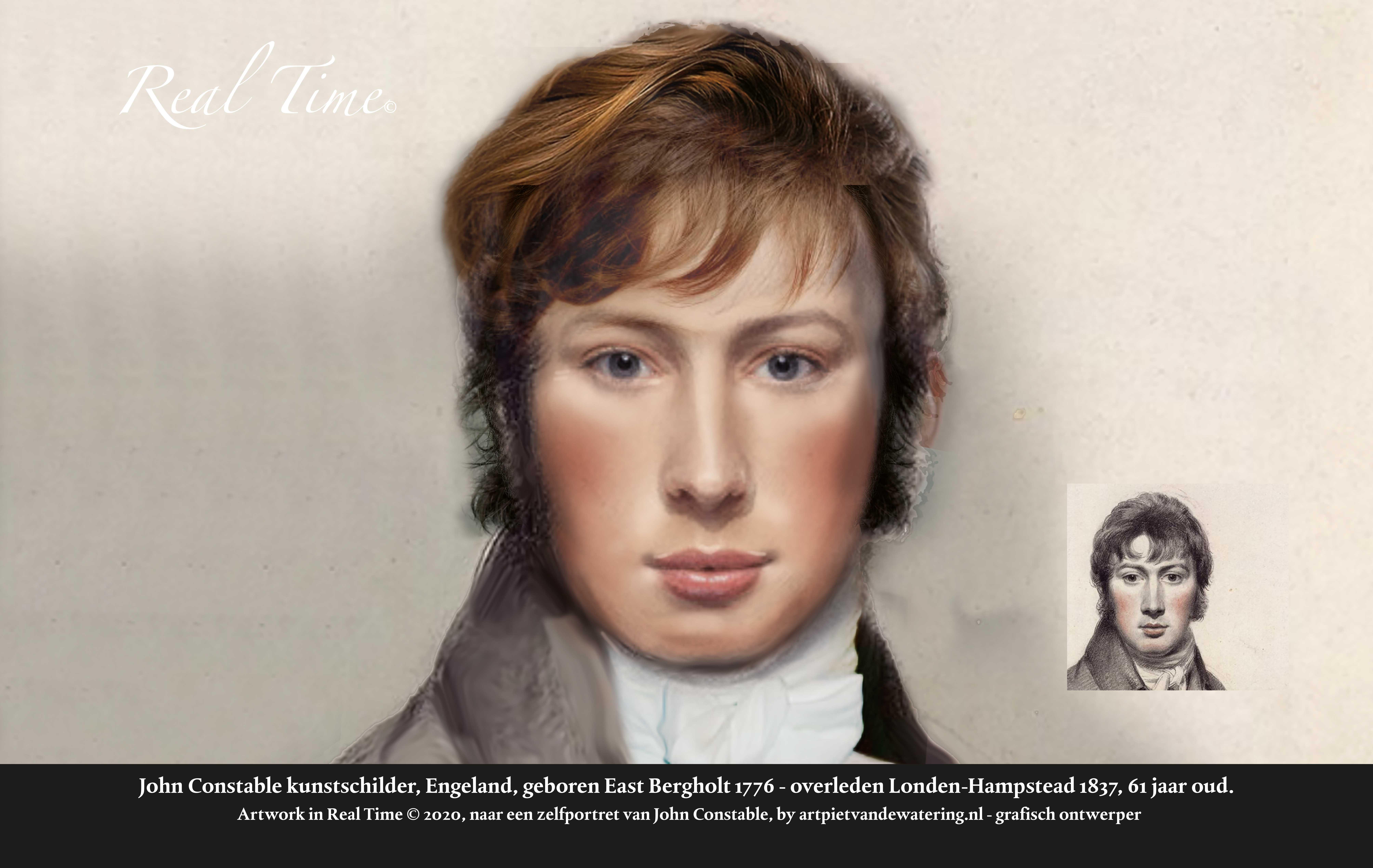 John-Constable
