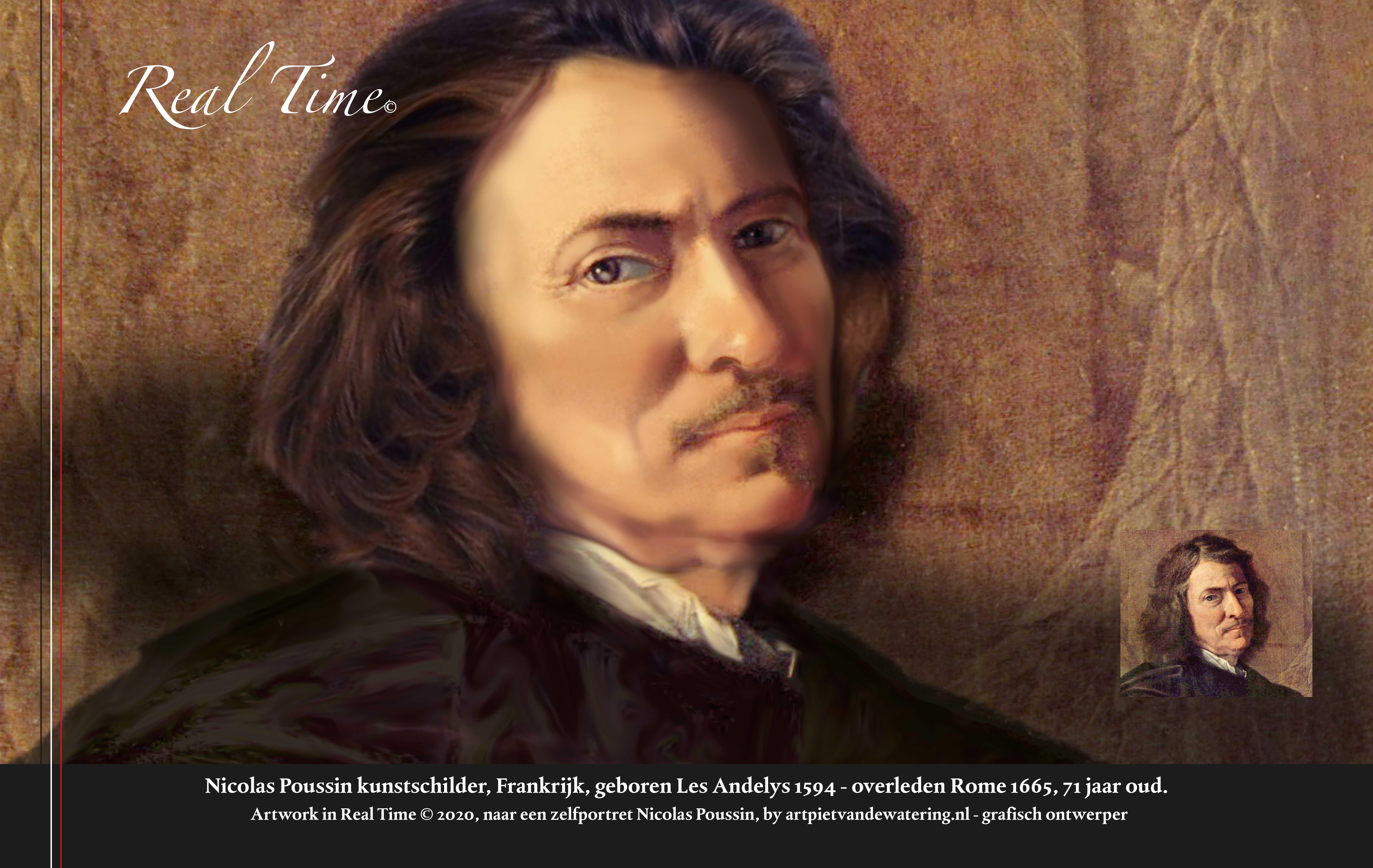 Nicolas-Poussin