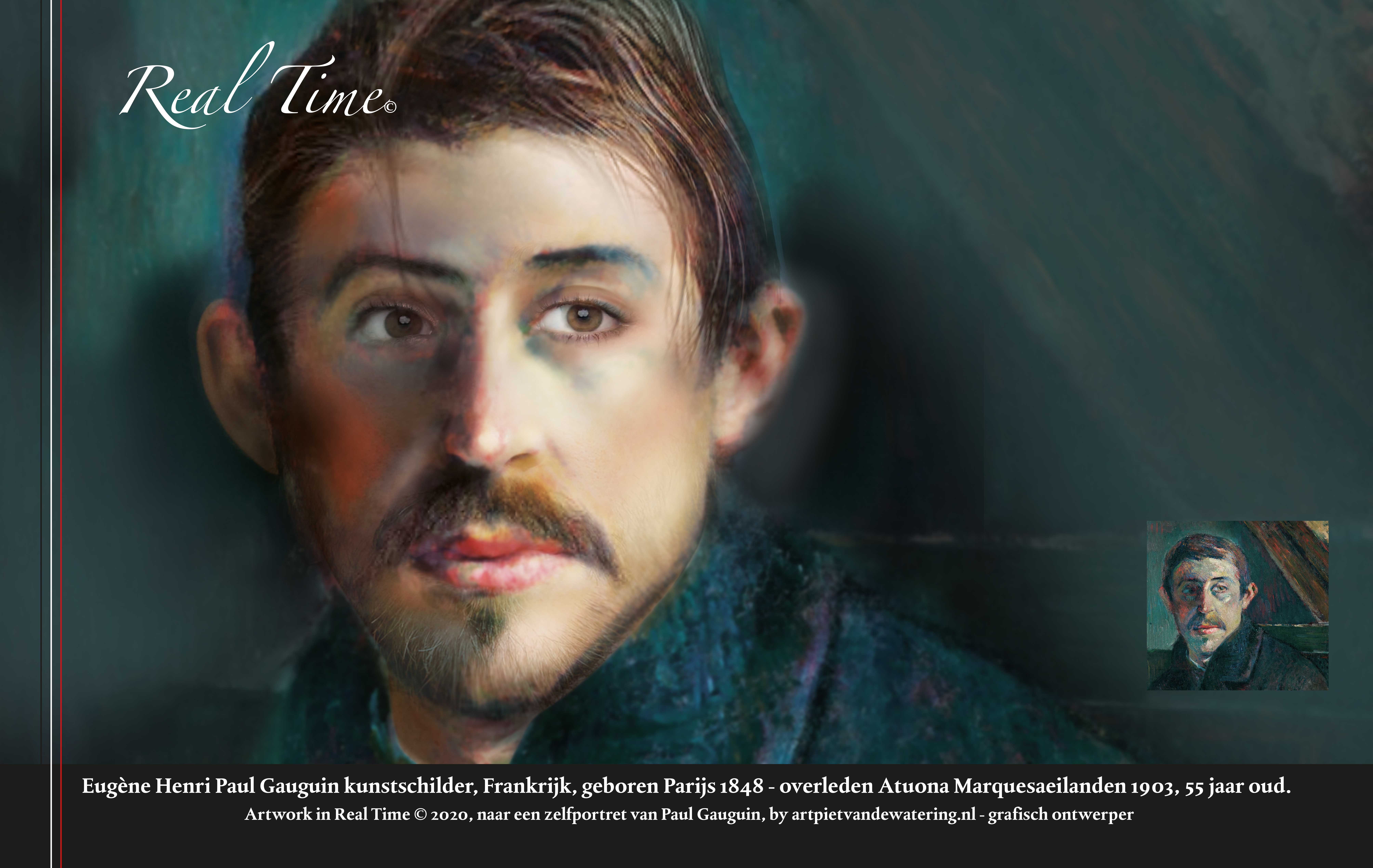 Paul-Gauguin